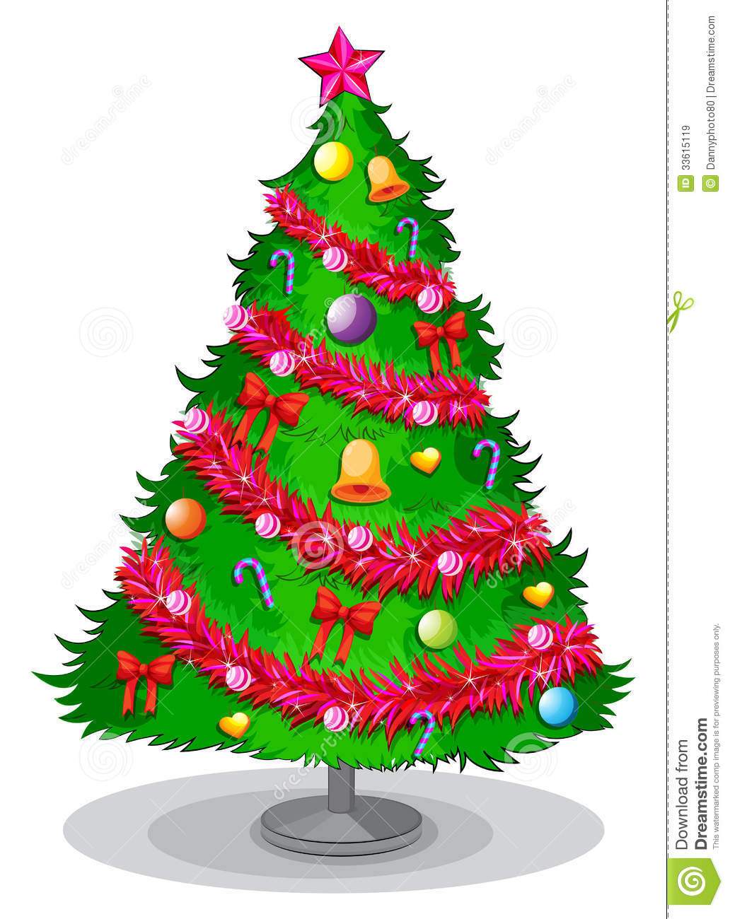 Colorful christmas tree wallpapers driverlayer search engine