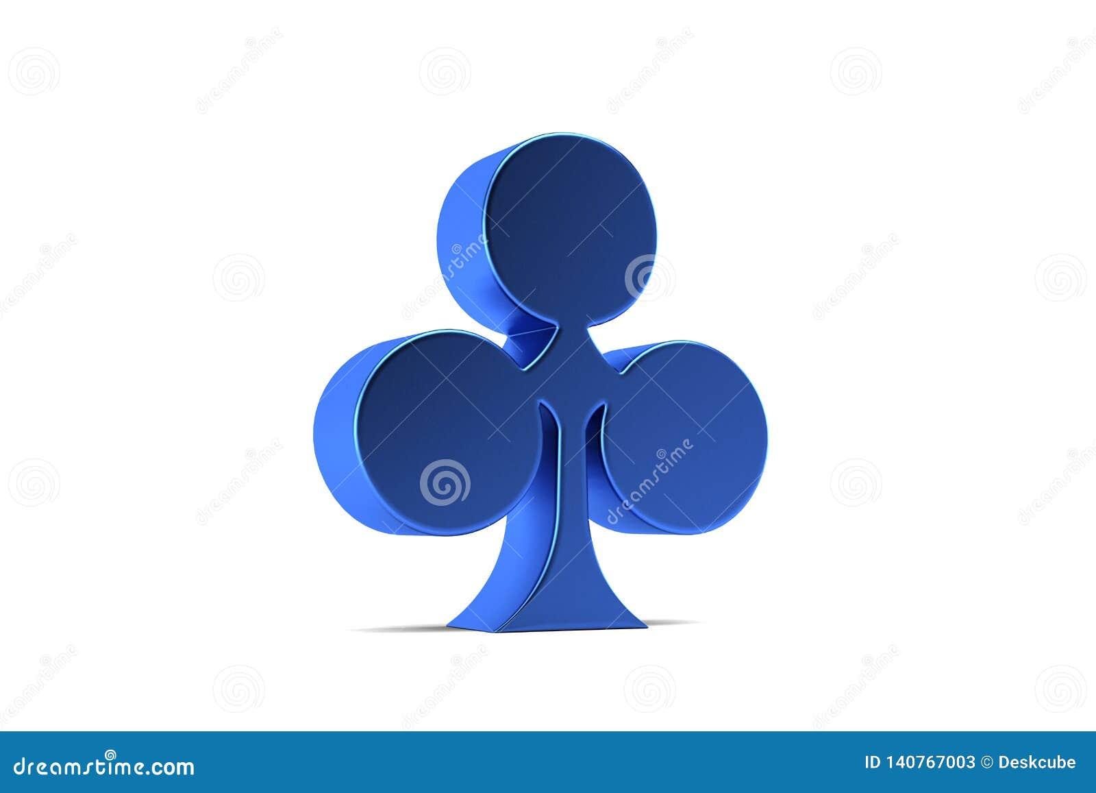 Texas holdem poker domino
