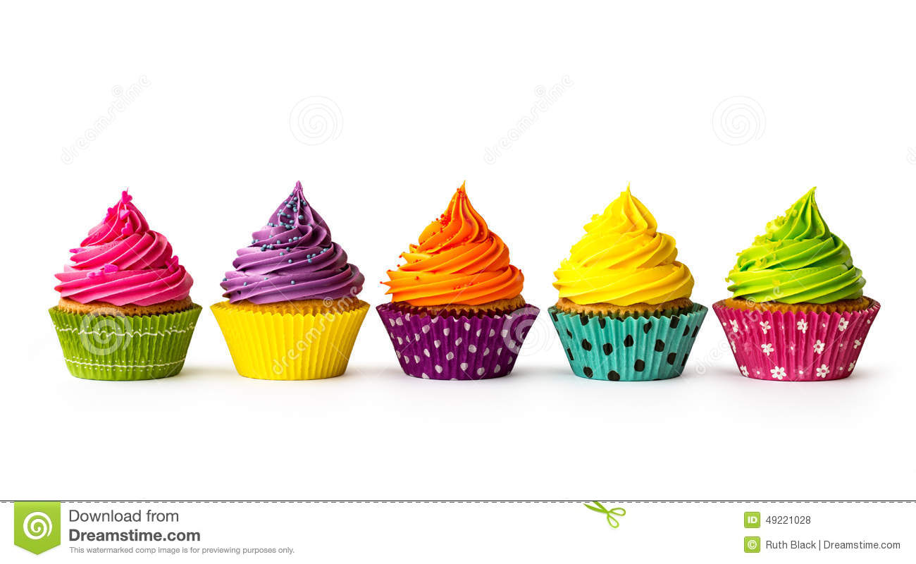 colorful cupcake wallpaper   imgkid     the image