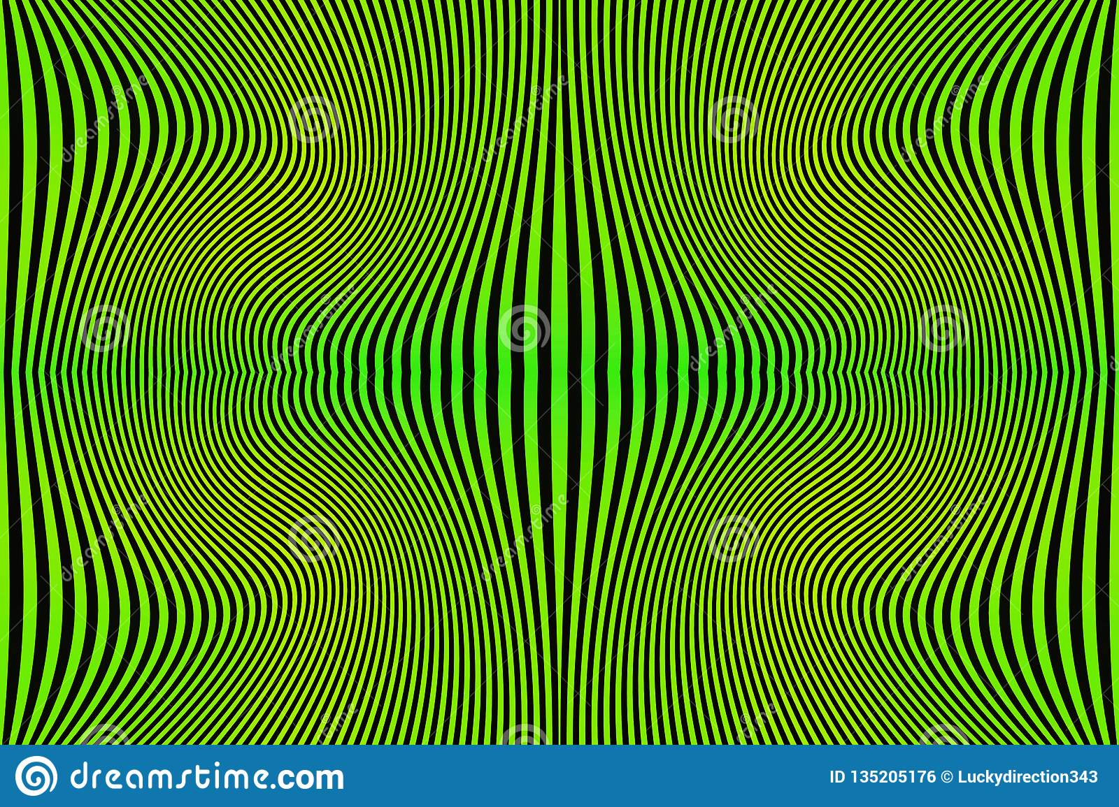 Colorful 3d Abstract Pattern Cool Background Wallpaper Images Patterns Designs Stock Illustration Illustration Of Bright Cover 135205176