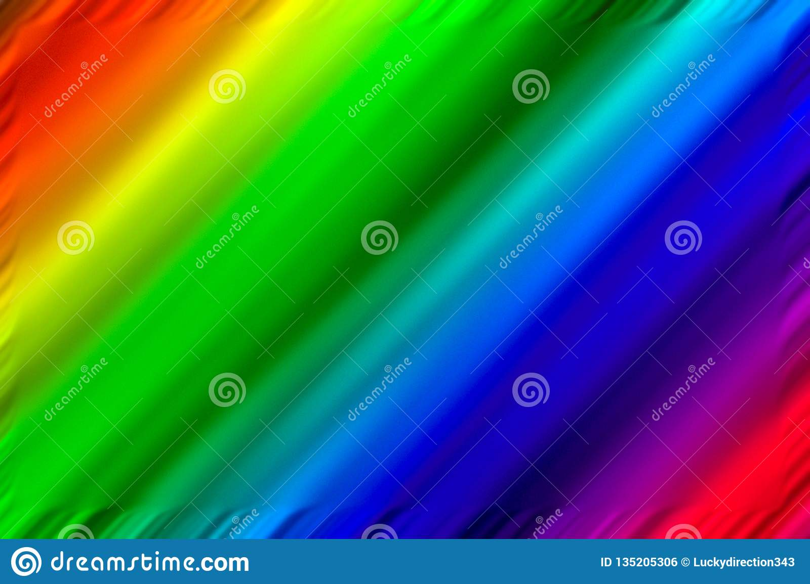 Colorful 3d Abstract Pattern Cool Background Wallpaper Images Patterns Designs Stock Illustration Illustration Of Purple Multicolor 135205306