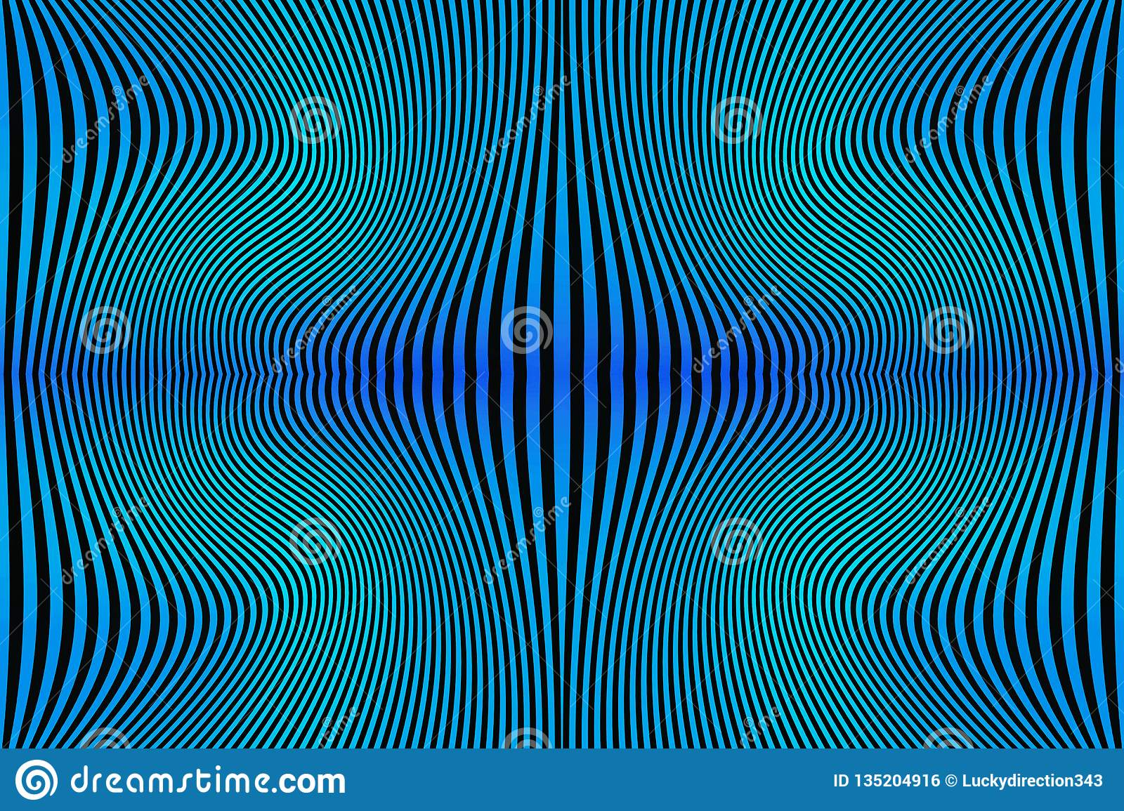 Colorful 3d Abstract Pattern Cool Background Wallpaper Images Patterns Designs Stock Illustration Illustration Of Beautiful Gradient 135204916