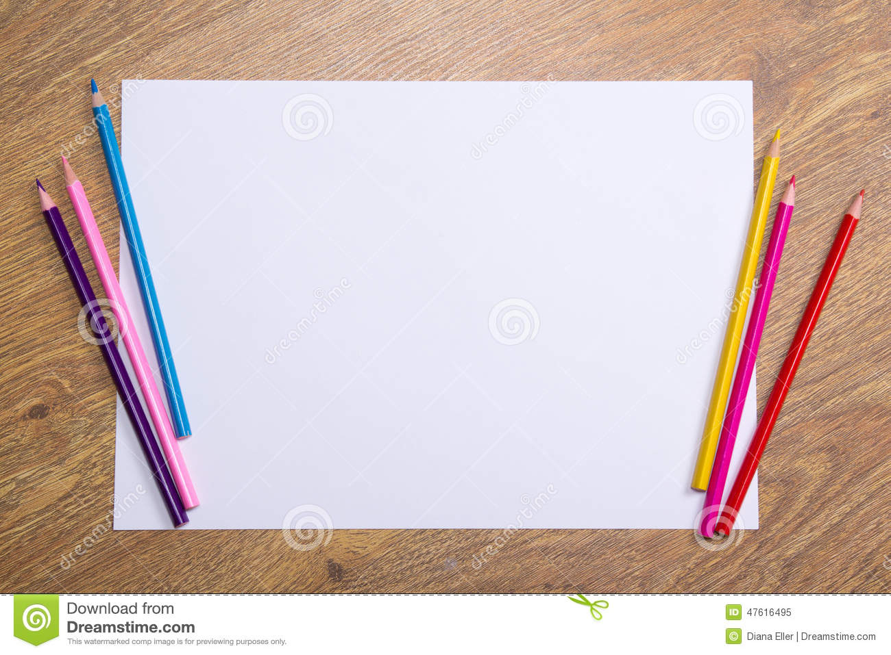 drawing paper Before we start the step by step drawing tutorial, we need to make sure we have suitable paper this page will guide you through choosing drawing paper.