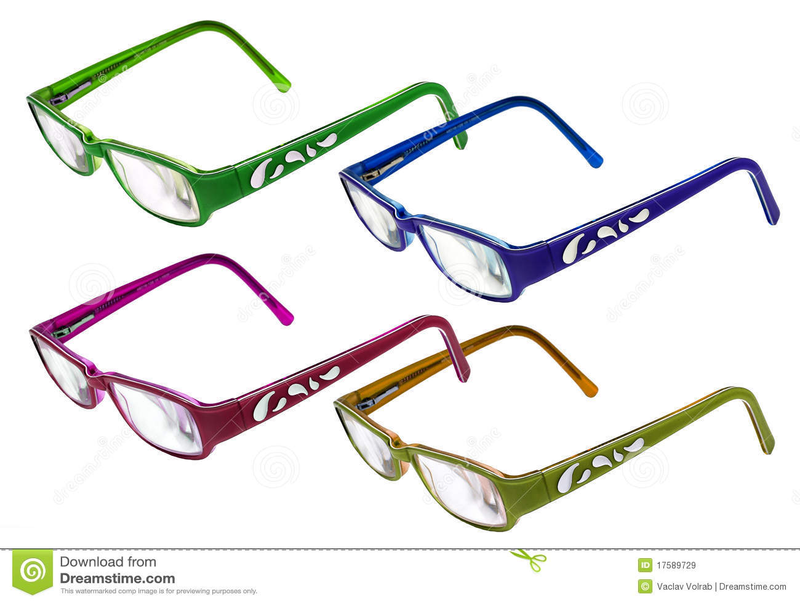 8456f19ba1f Colorful eyeglasses stock image of eyesight color jpg 1300x996 Colorful  eyeglasses