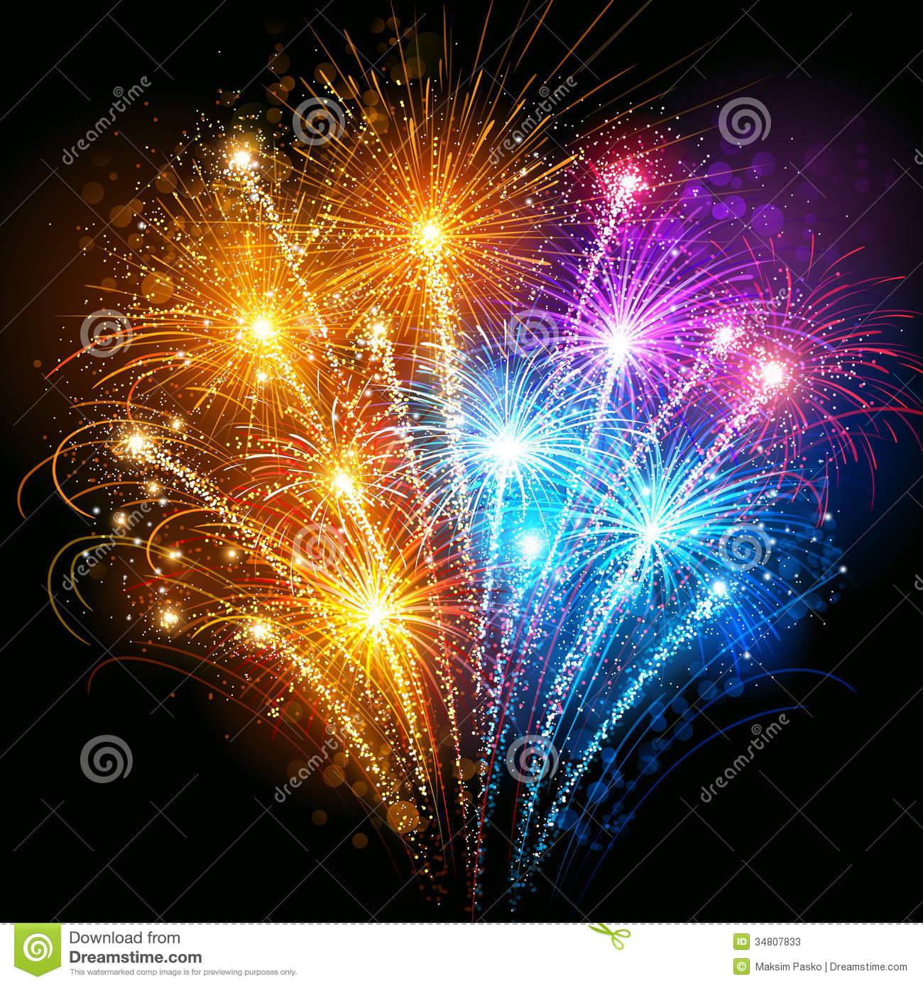 fireworks stock photos images pictures 66 560 images