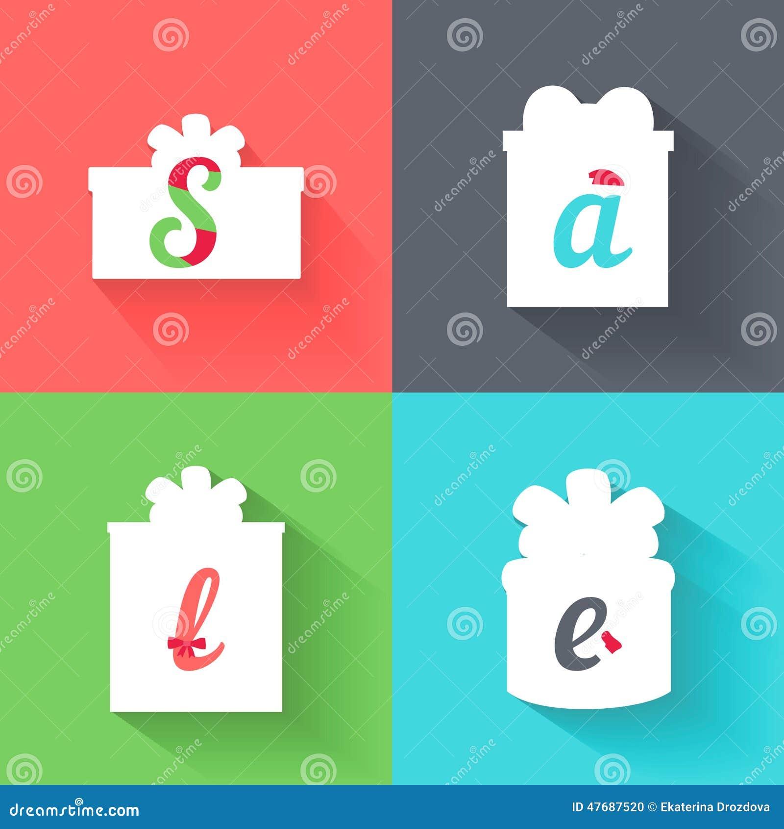 ... christmas-holiday-sale-background-stylized-word-sale-christmas-symbols
