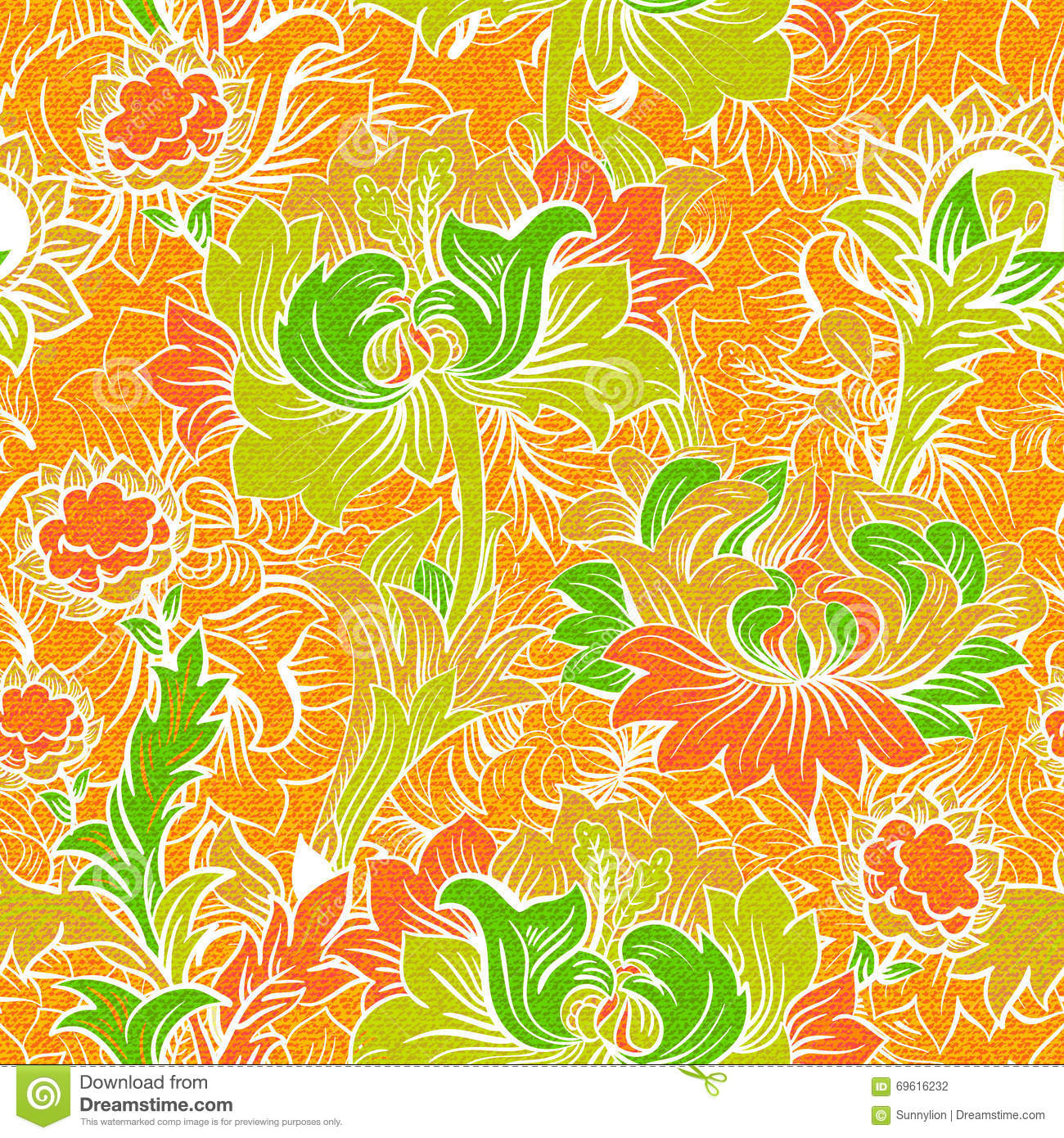 colorful floral background patterns - photo #28