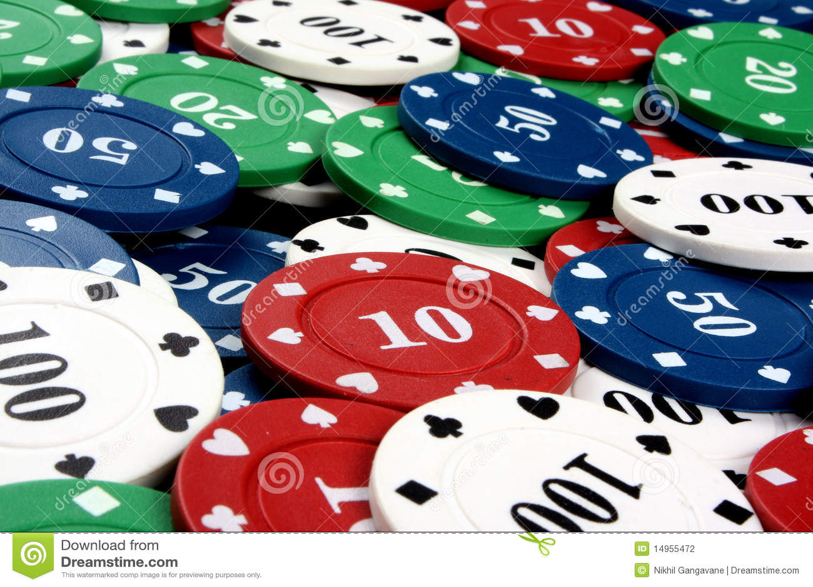 Gambling counters is internet gambling legal in us