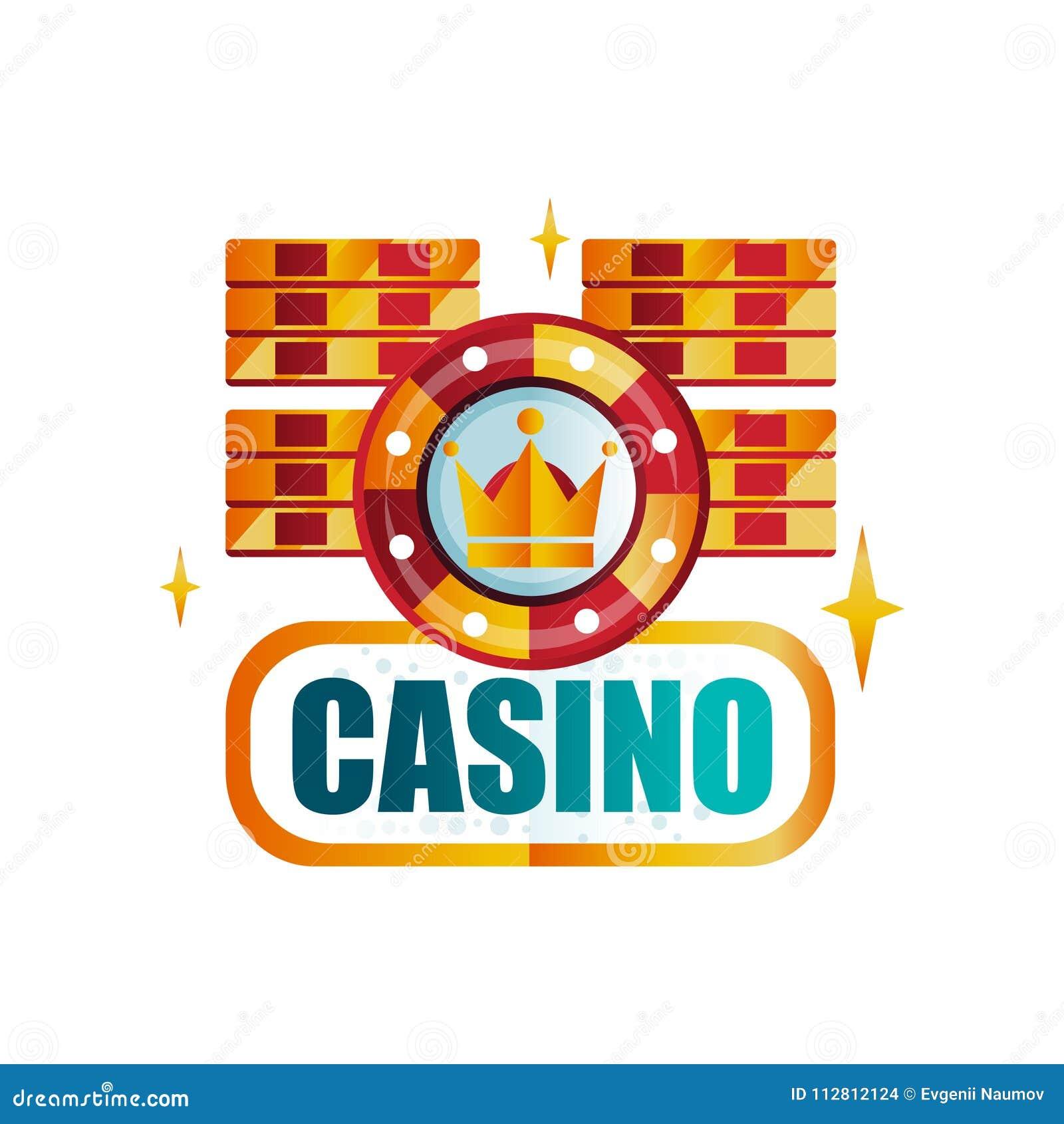 Casino colors gambling slot floor person duties