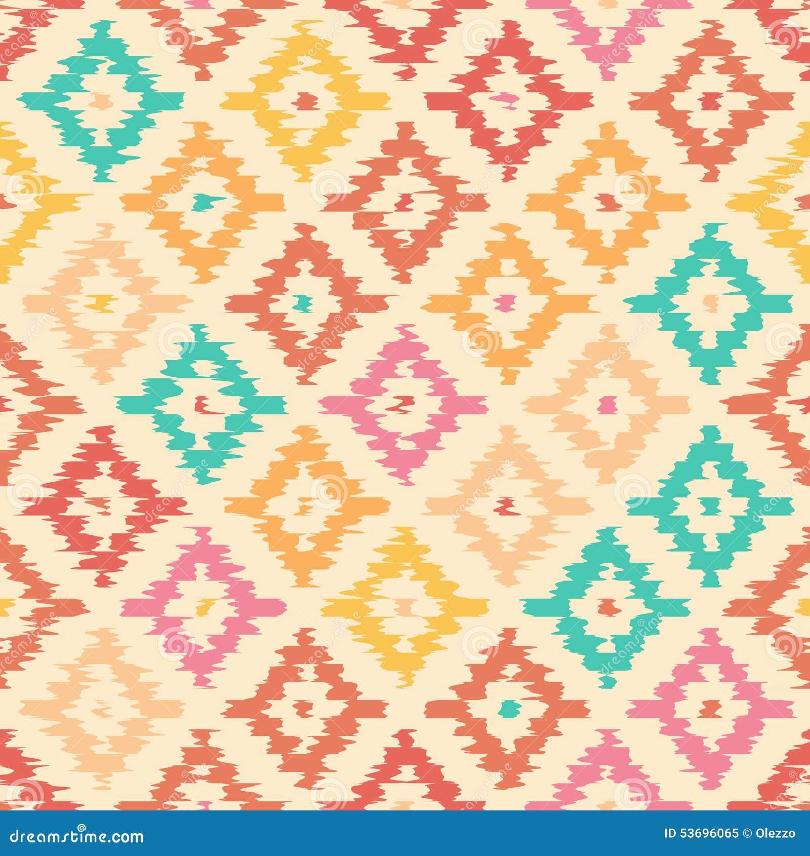 ikat wallpaper related keywords - photo #41