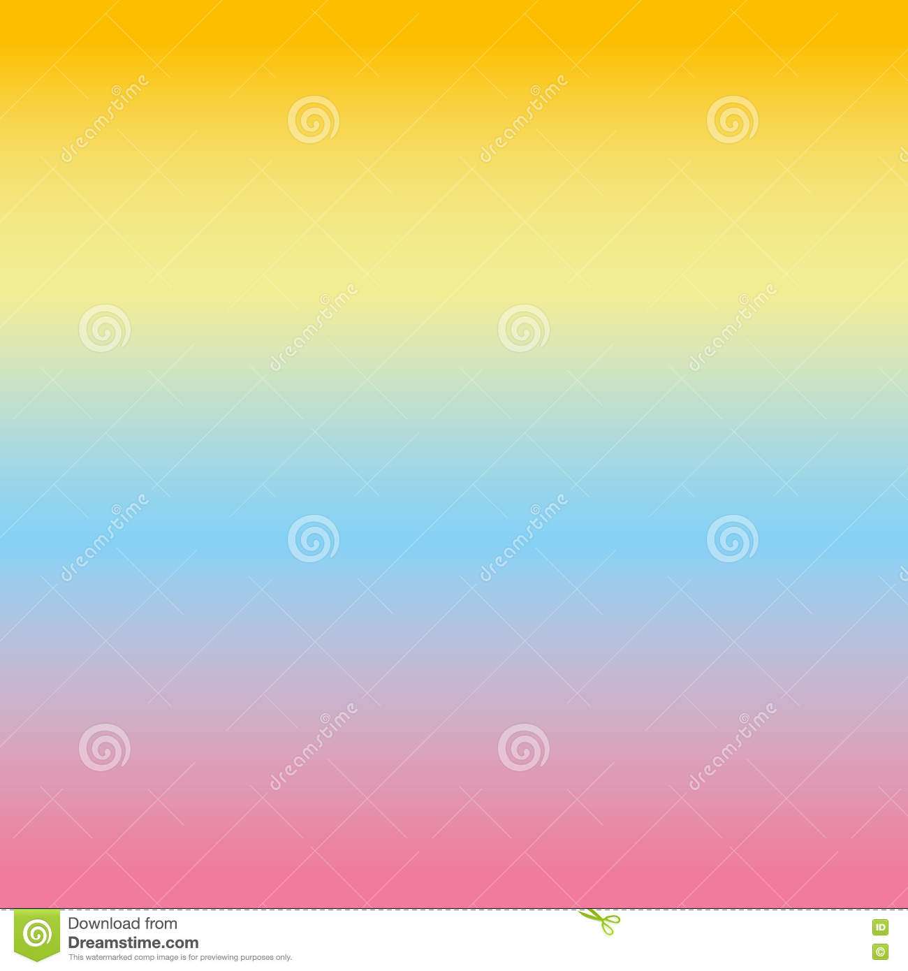 Colorful Gradient, Color Background. Wallpaper, Pink, Blue, Yellow ...