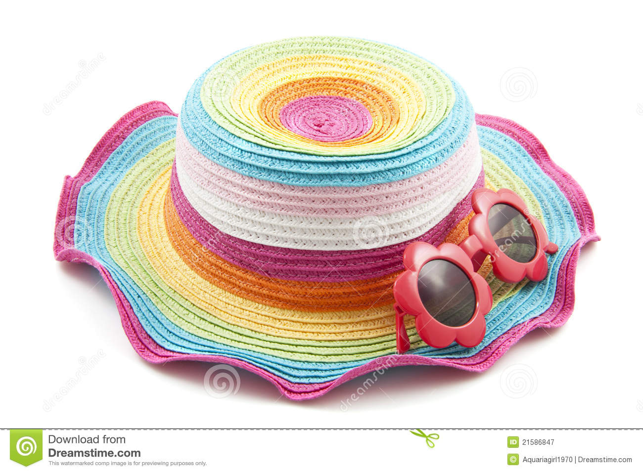 Colorful Hats 28 Images Fashion Beanie Knit