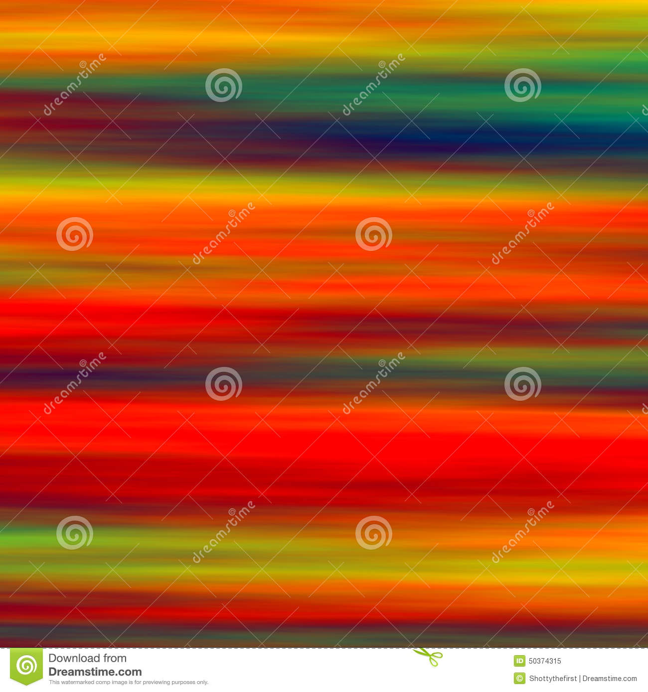 horizontal abstract art  pn62  u2013 advancedmassagebysara