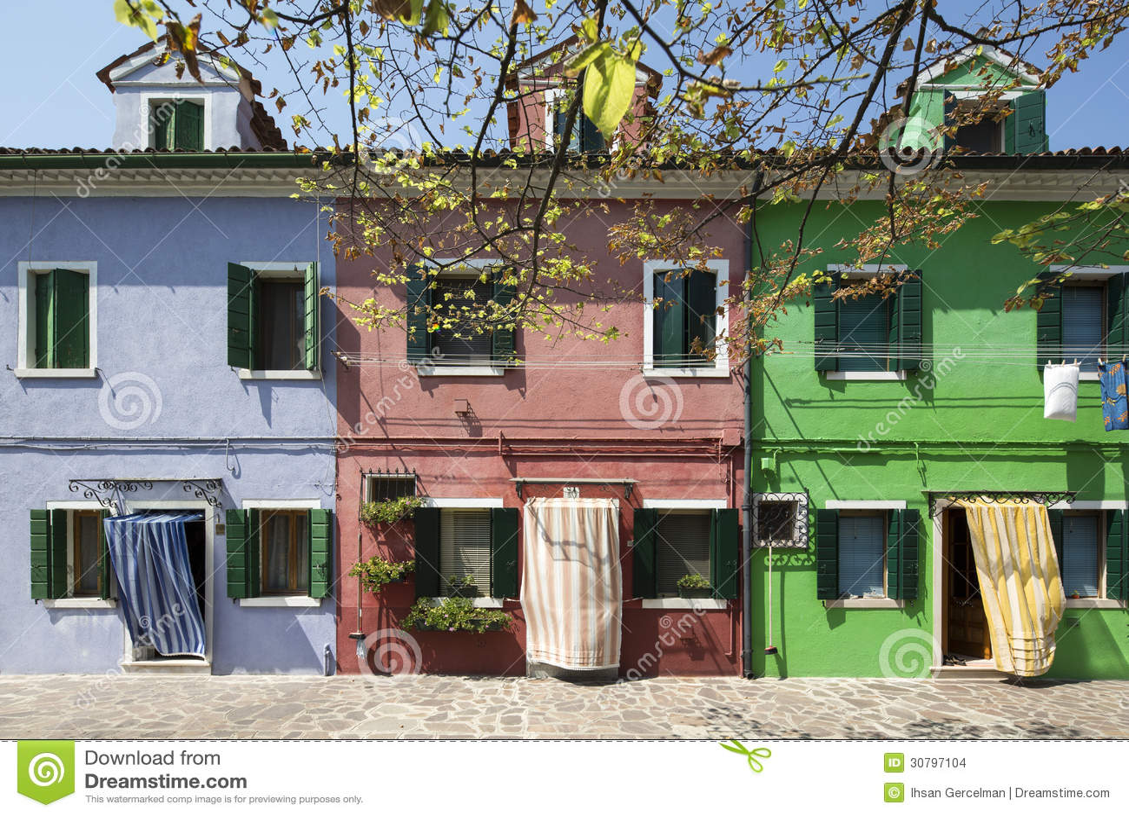 colorful-houses-burano-islan-venice-italy-30797104 Venice Italy House Plans on hong kong houses, seoul korea houses, toronto canada houses, nassau bahamas houses, croatia houses, tokyo japan houses, venice high resolution desktop wallpaper, lyon france houses, rio de janeiro brazil houses, helsinki finland houses, queenstown new zealand houses, cairo egypt houses, venice california houses, spain houses, marseille france houses, moscow russia houses, lisbon portugal houses, bordeaux france houses, shanghai china houses, nairobi kenya houses,