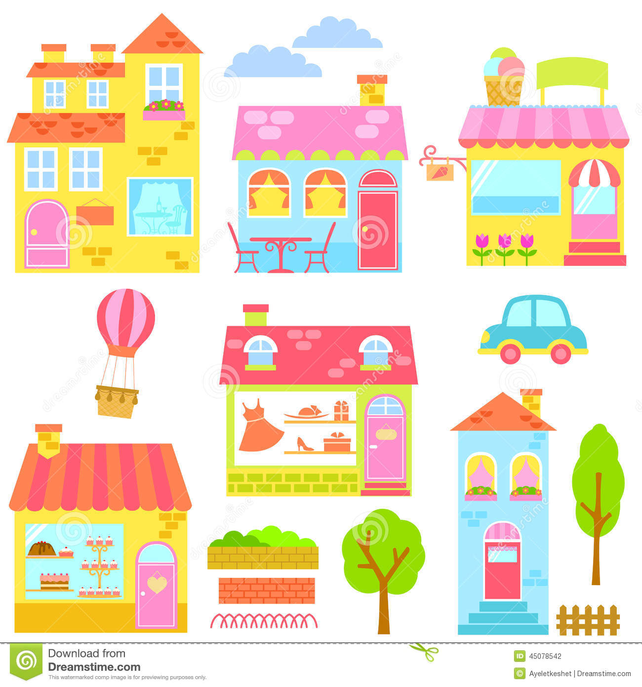 Garage Design additionally Eclairage Indirect Led moreover 2 Money furthermore Stock Illustration Colorful Houses Collection Shops Other Urban Elements Image45078542 furthermore 121111200666. on design of houses in namibia
