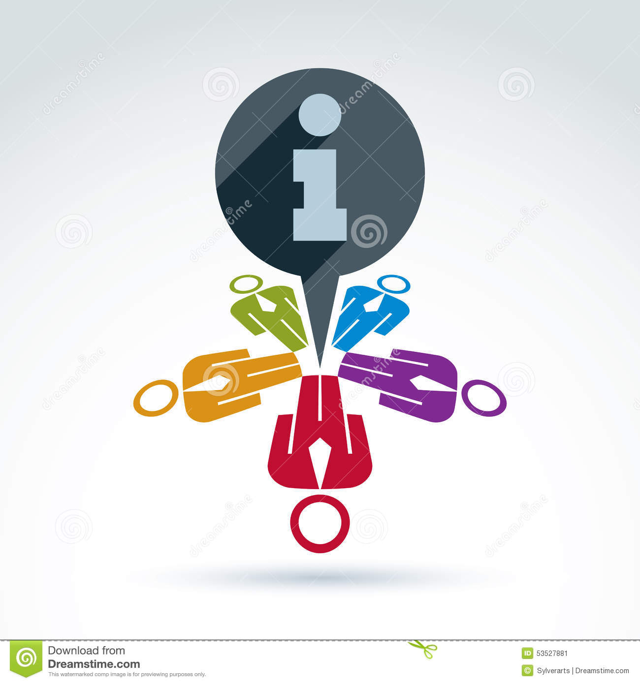 What Does A Circuit Look Like On An Op together with Wall Mounted Speakers as well All Inclusive Clip Art also Great Barrier Reef Fish Clip Art moreover International Information Symbol. on design floor plan symbol for audio