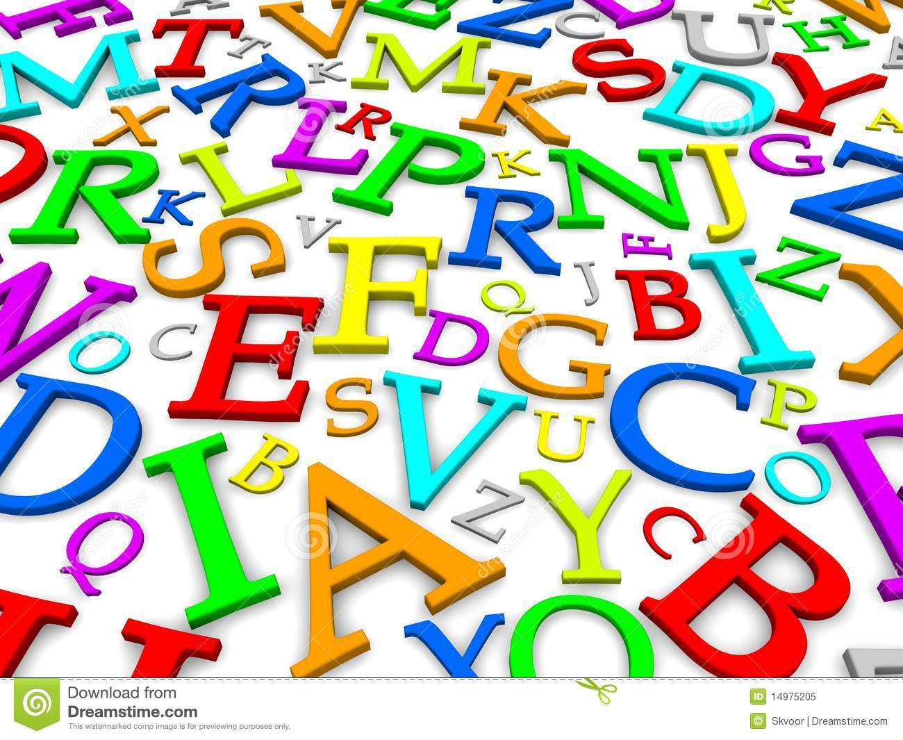 messletters ers letters free sample letters