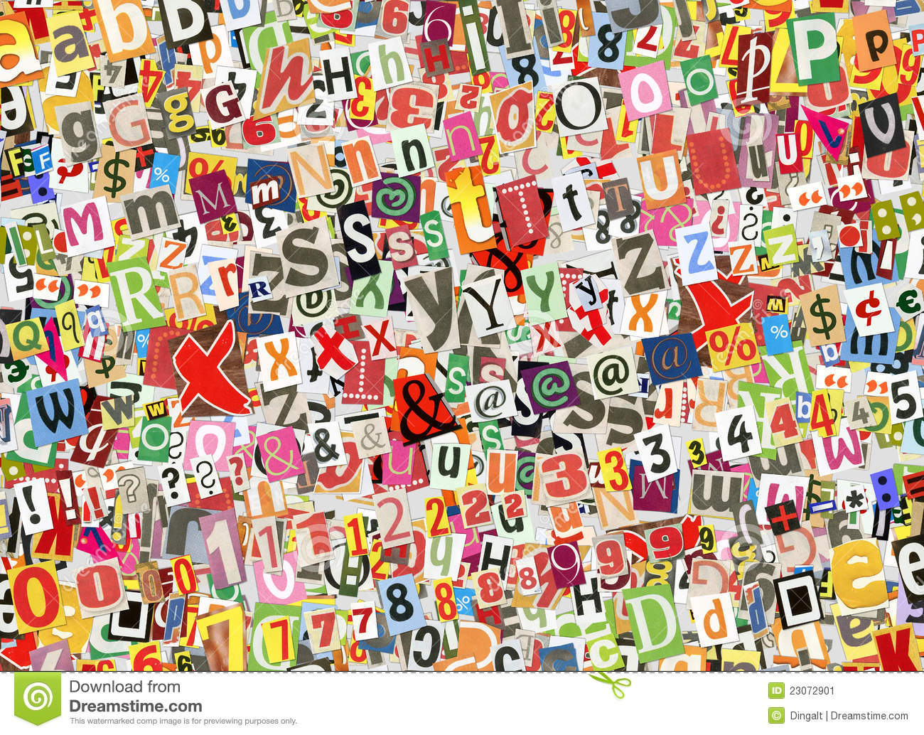 colorful letters collage stock image image 23072901 letter c clipart pattern letter c clipart cow