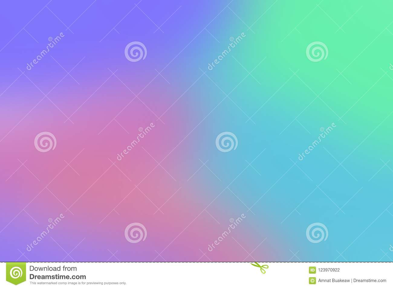 colorful lights gradient blurred soft sweet color wallpaper colorful shade rainbow colors lighting background colorful 123970922