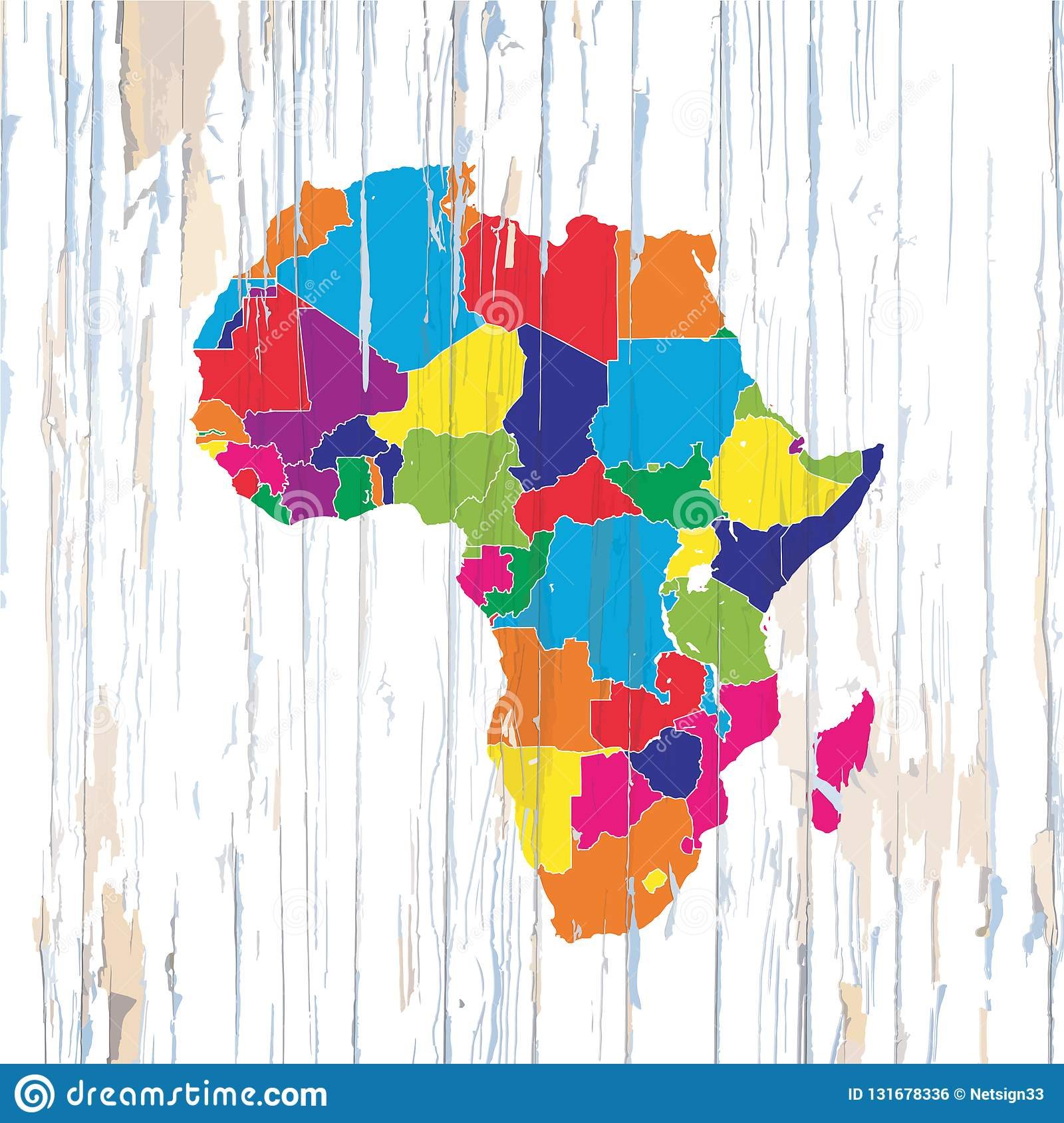 Colorful Map Of African Countries Stock Vector ... on map of south american countries, horn of africa countries, map of africa only, map of ancient africa, map of african nations, map of england, asia map with countries, map of caribbean countries, map of europe, map of iraq, map of west africa, map of north america, map of asia, map of world countries, map of kenya, europe map countries, south america countries, africa outline map with countries, map of east africa, world map with countries,
