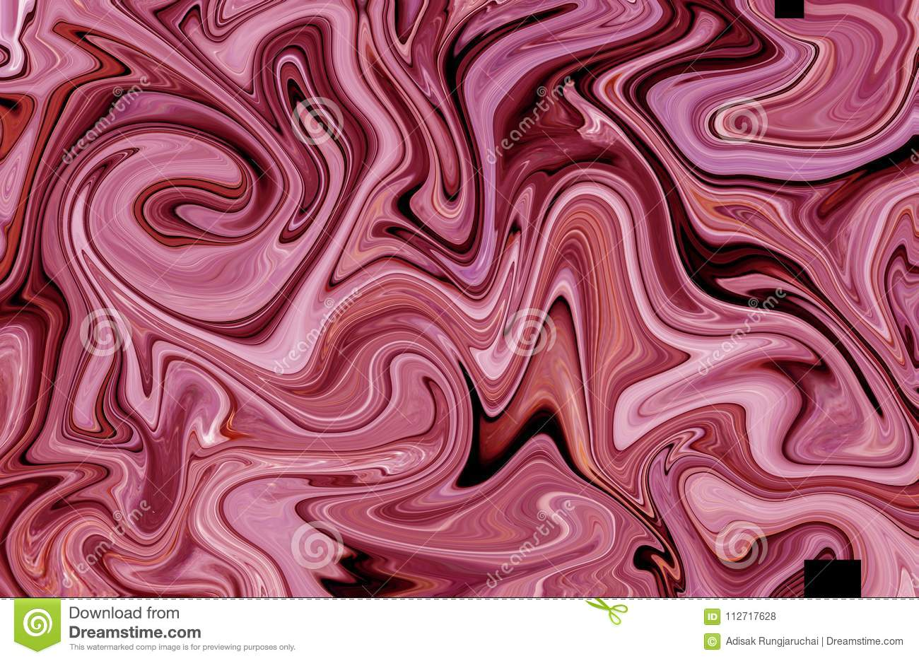 Fantastic Wallpaper Marble Colorful - colorful-marble-art-skin-tile-luxurious-wallpaper-ink-purple-pattern-blend-curves-abstract-112717628  Pic_483533.jpg