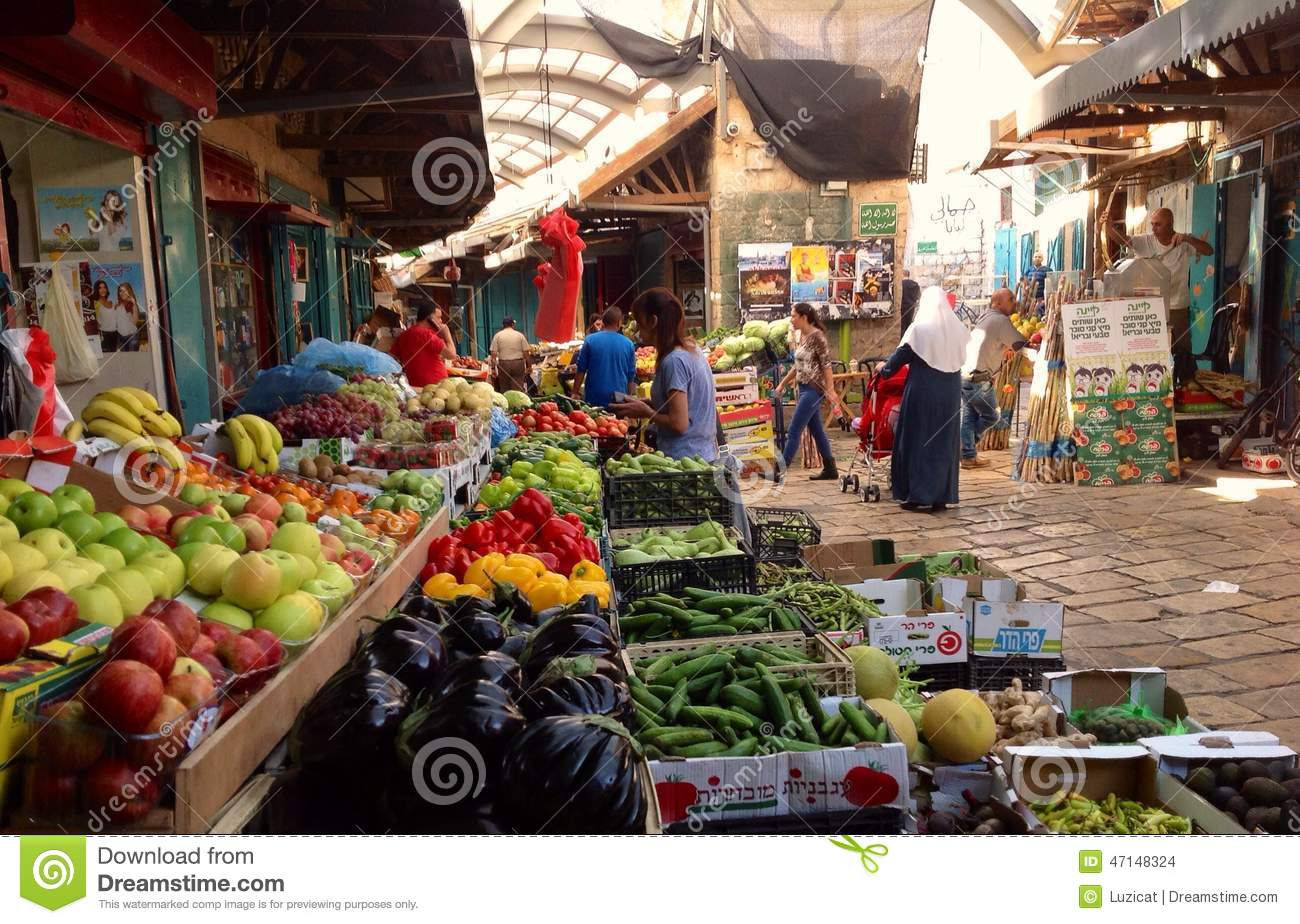 east new market middle eastern singles Single currency for middle east  achieve monetary union for middle eastern countries by 2005  usa, nations, single, currency, one, world, government, new .