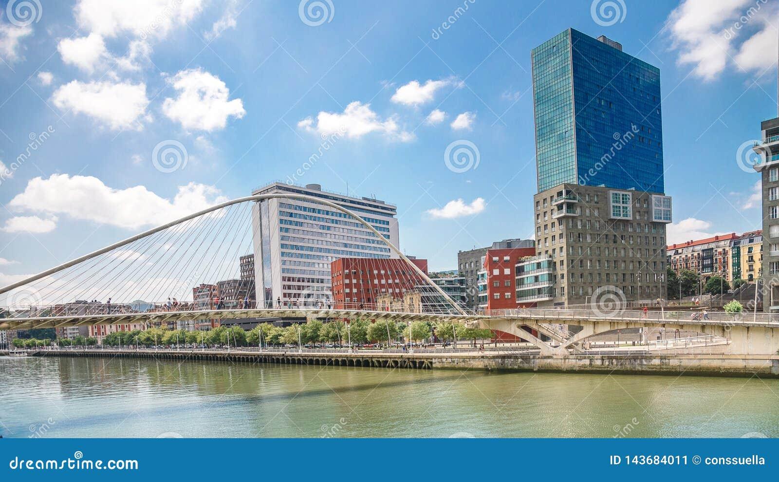 Bilbao /& the Basque Lands