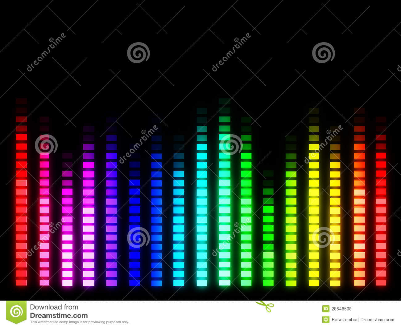 Free Download Nature Sound Music