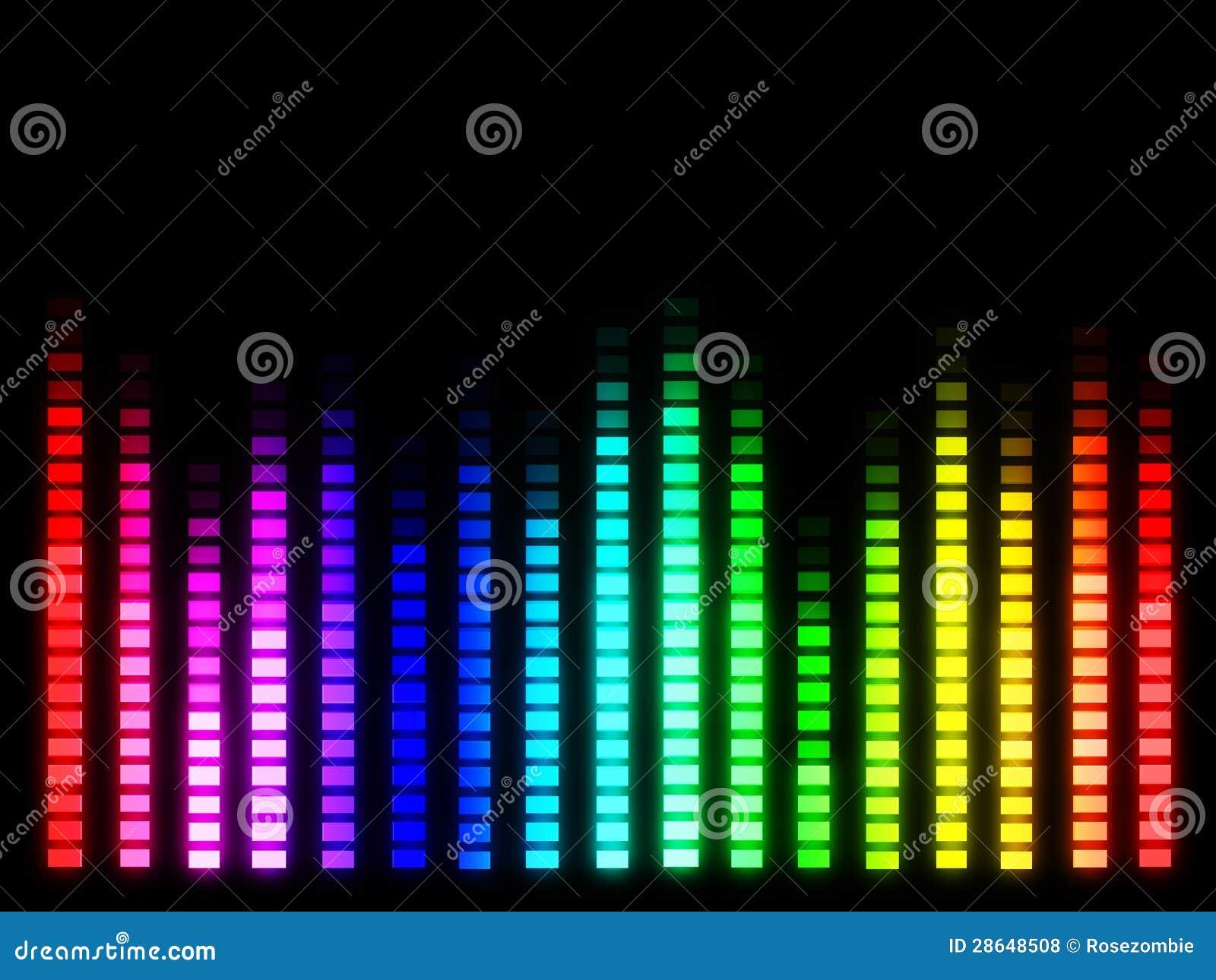equalizer wallpaper download