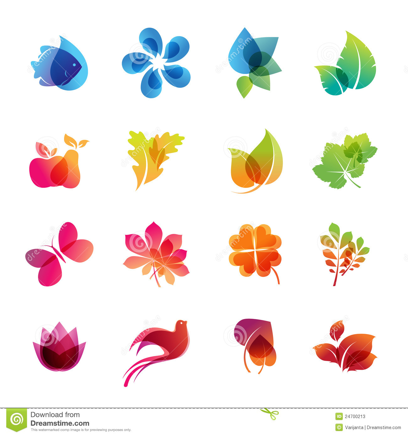 Stock Photos Colorful Nature Icon Set Image24700213 together with Furnace Maintenance further Logo Auto furthermore About Us furthermore Baby And Kids Logo. on plumbing logos for business