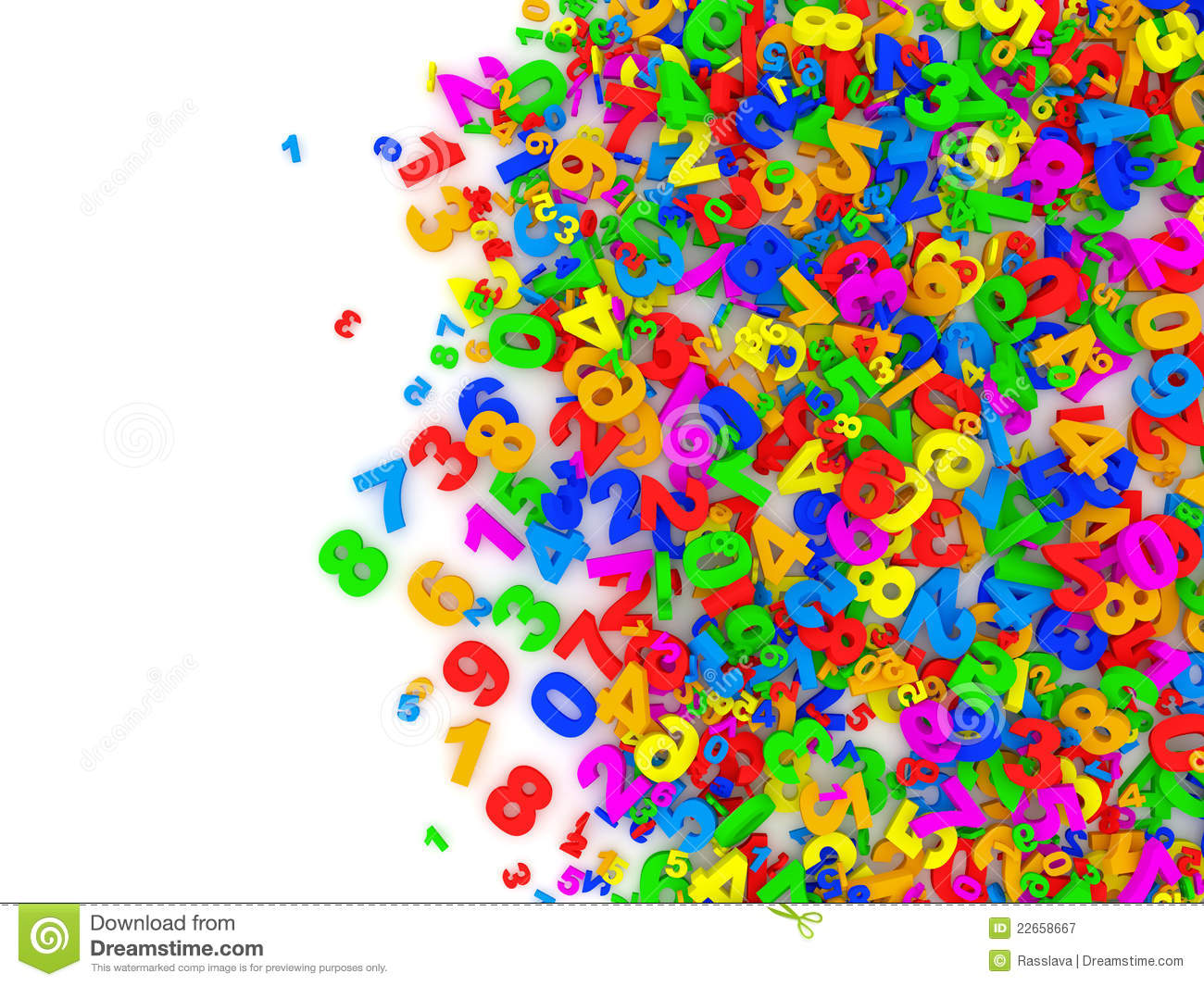 355022 Math 2 2 4 as well 355022 likewise Math Wallpaper in addition The Derivative Or Why People Hate Math moreover Royalty Free Stock Photography Colorful Numbers Abstract Background Image22658667. on wordmath