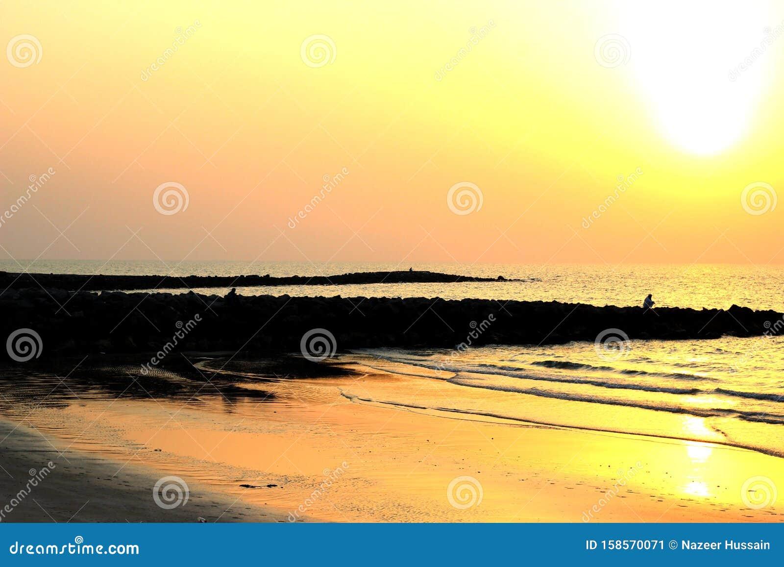 colorful ocean beach sunrise wallpaper backgrounds sunset ocean wallpaper backgrounds view 158570071