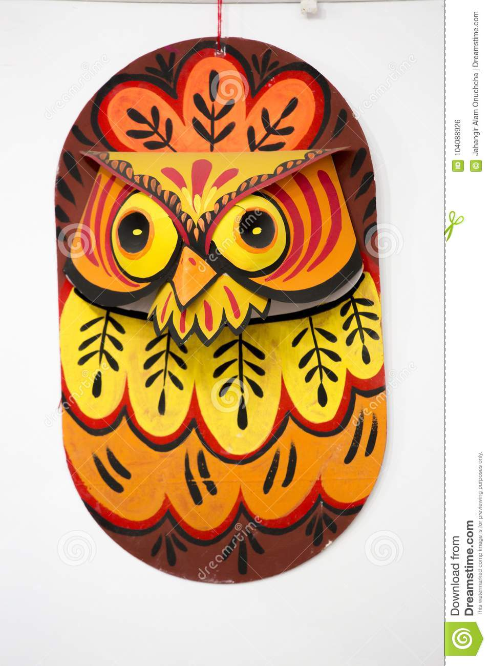 Exelent Owl Wall Decor Image Collection - The Wall Art Decorations ...