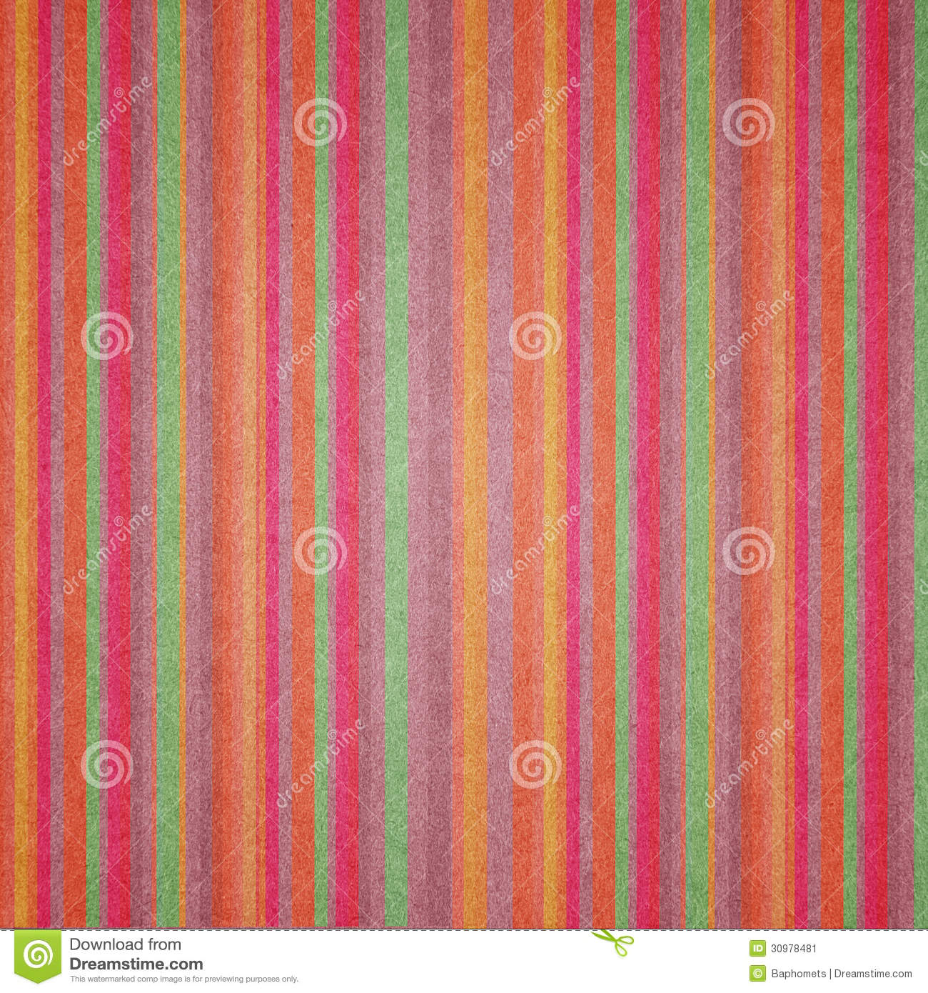 Pastel pink striped background seamless vector pastel stripes - Colorful Paper Texture Background Stock Image Image