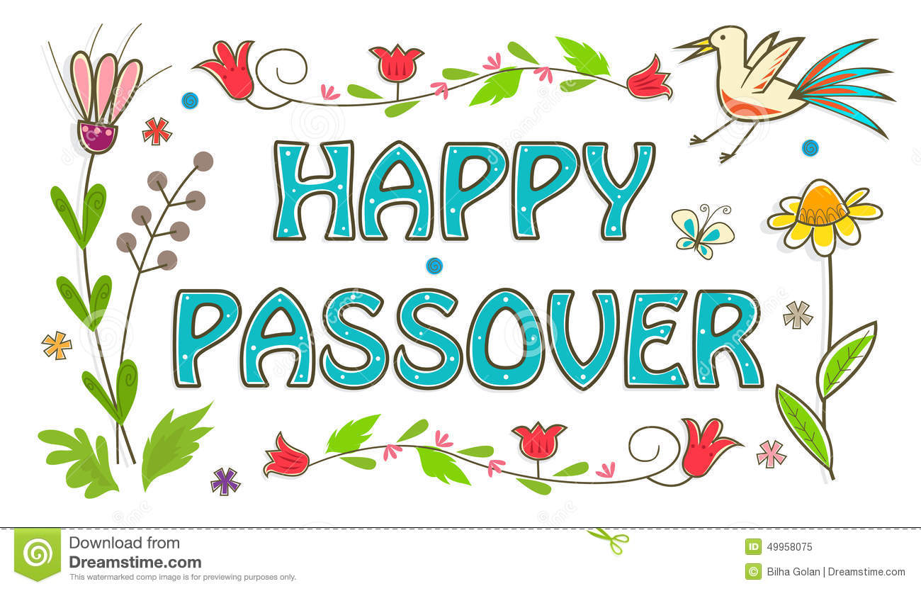 passover stock illustrations – 2,920 passover stock illustrations