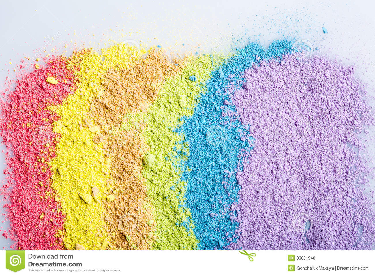 colorful pastel texture stock photo image of abstract 39061948