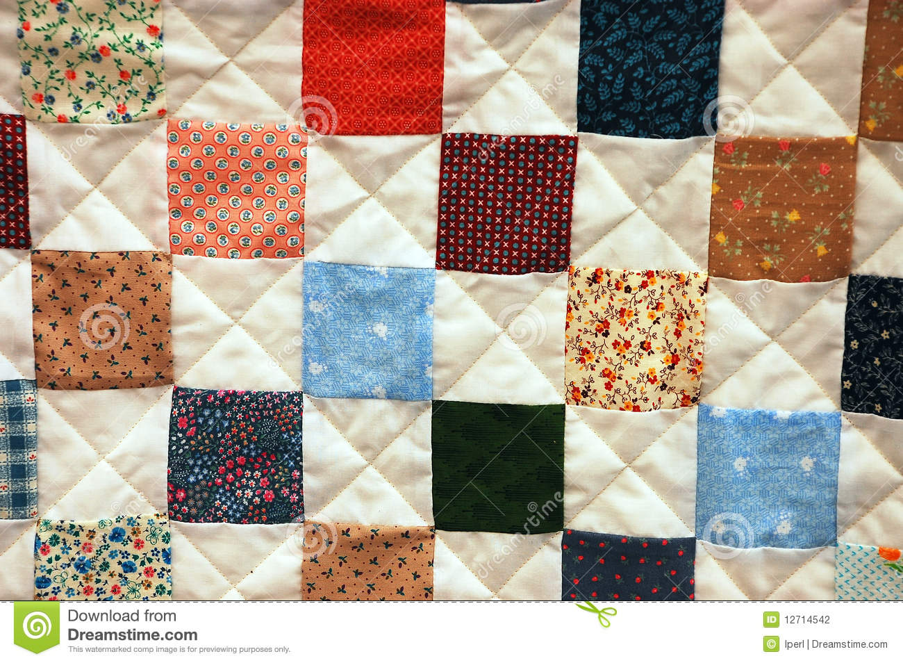 Similar Galleries: Patchwork Quilt Square , Patchwork Quilt Patterns ...
