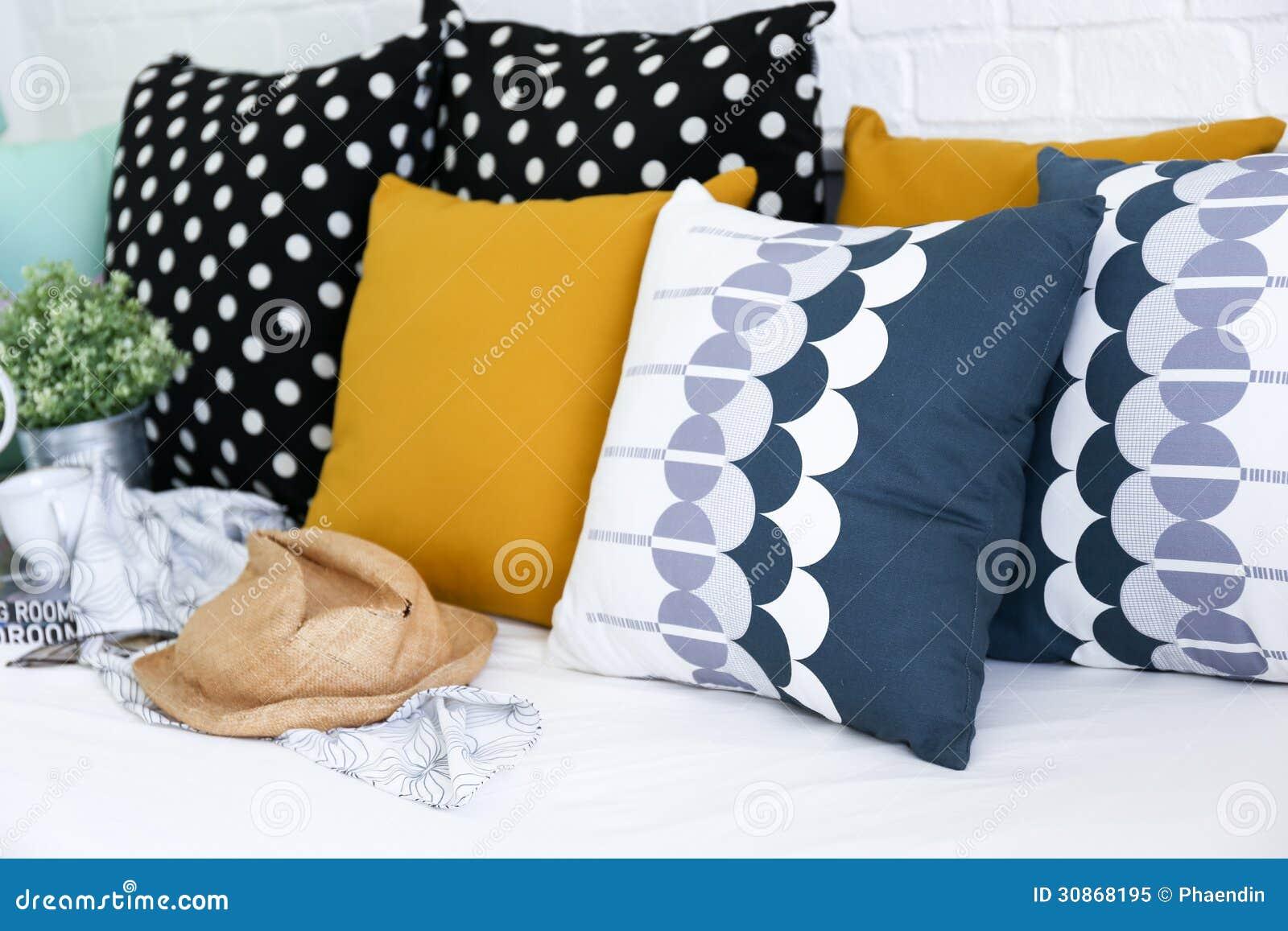 100 colorful pillows for sofa luxury throw pillows designer