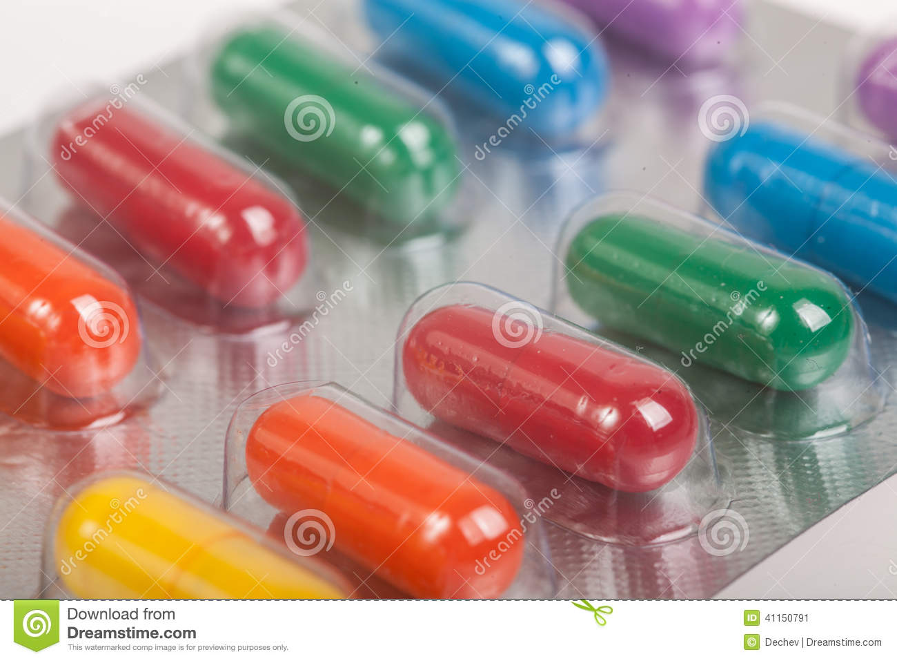Image Result For Best Birth Control Pill