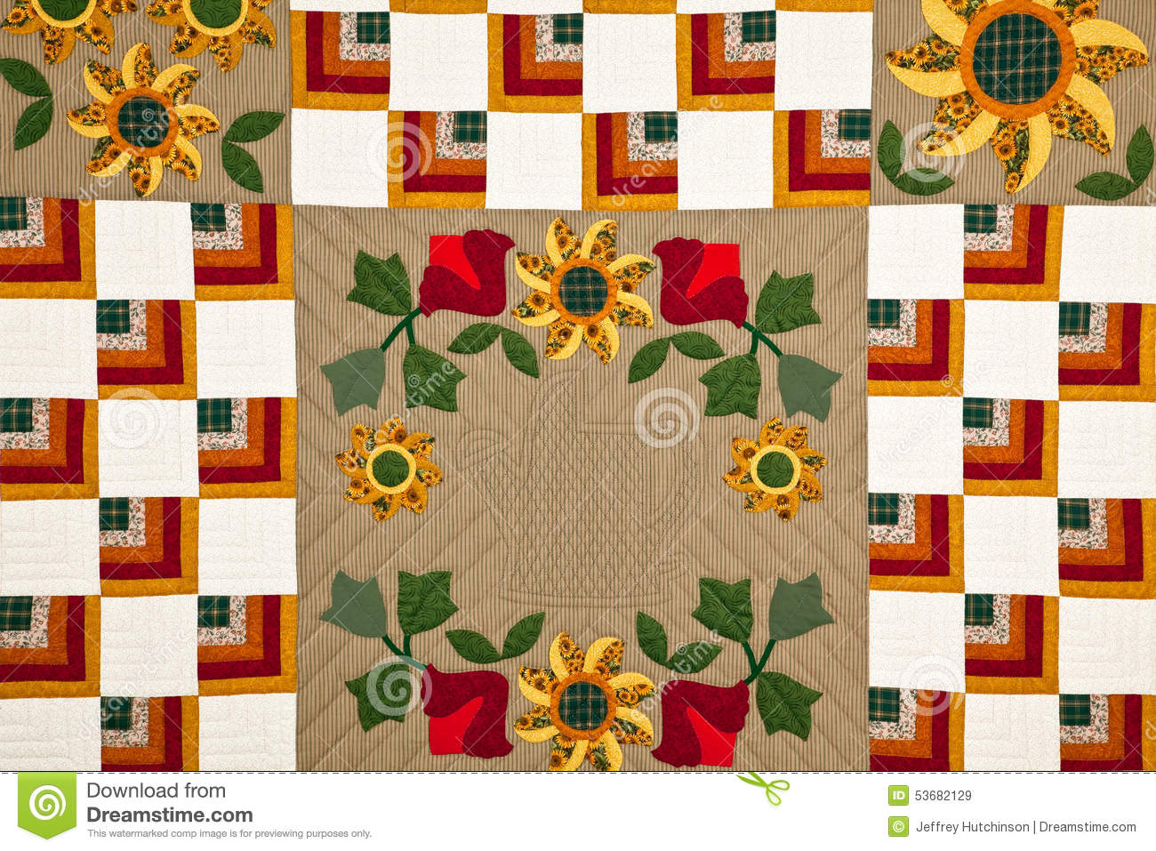 by on crazy the editorial arabian stock depositphotos quilt colorful swisshippo photo market