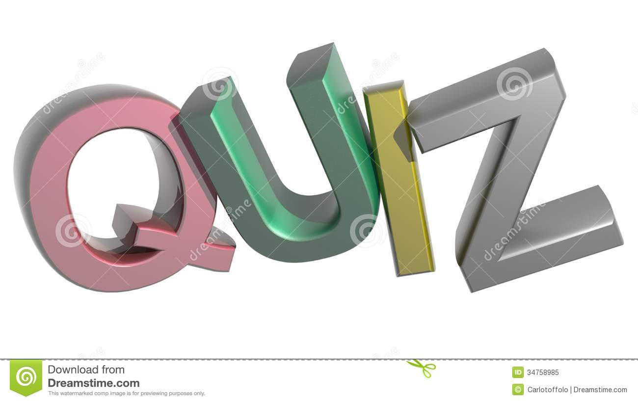 colorful quiz royalty free stock photo image 34758985 brain icon vector free download brainstorming free vector