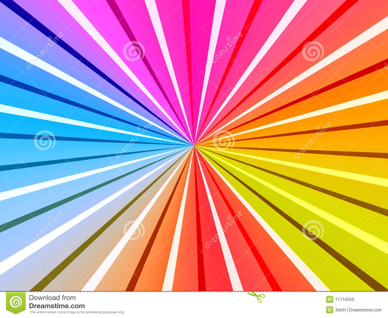 download wallpaper colorful rays - photo #9