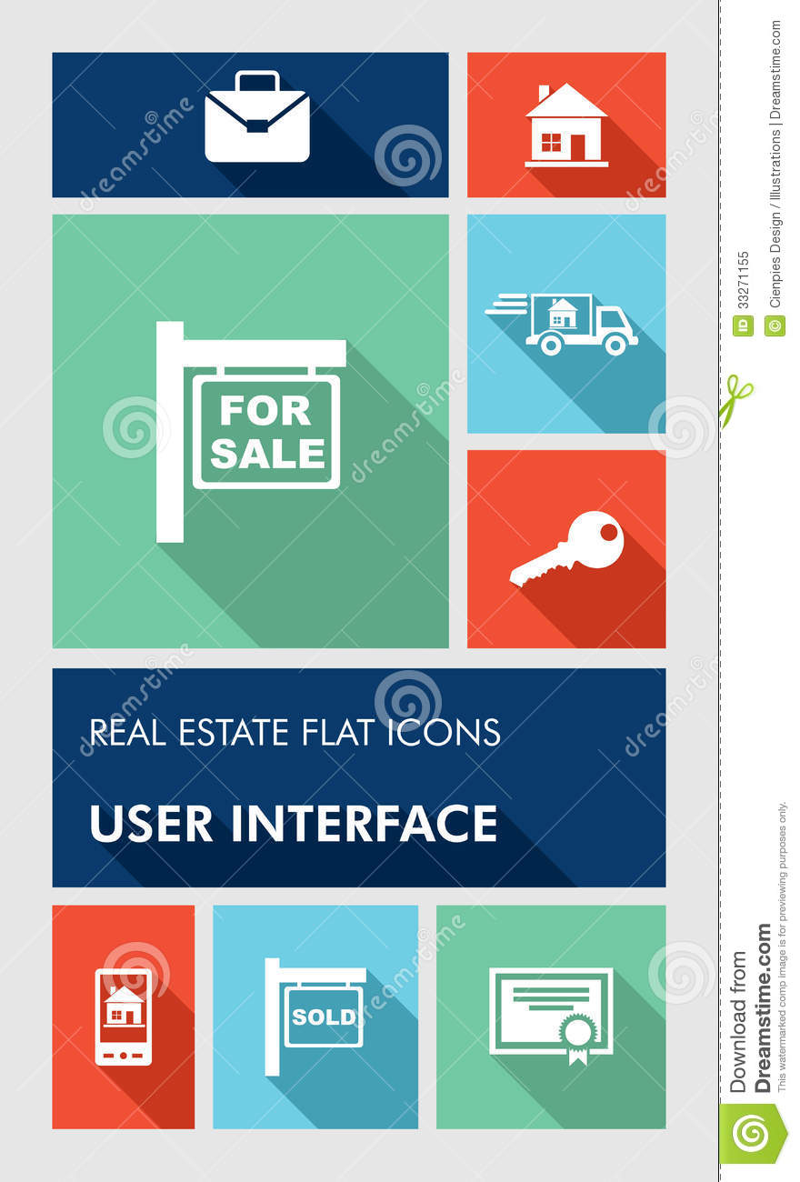 graphic user interface applications essay This essay provides one such framework and uses it to find characteristics  i am  using gui (graphical user interface) to refer to user interfaces.