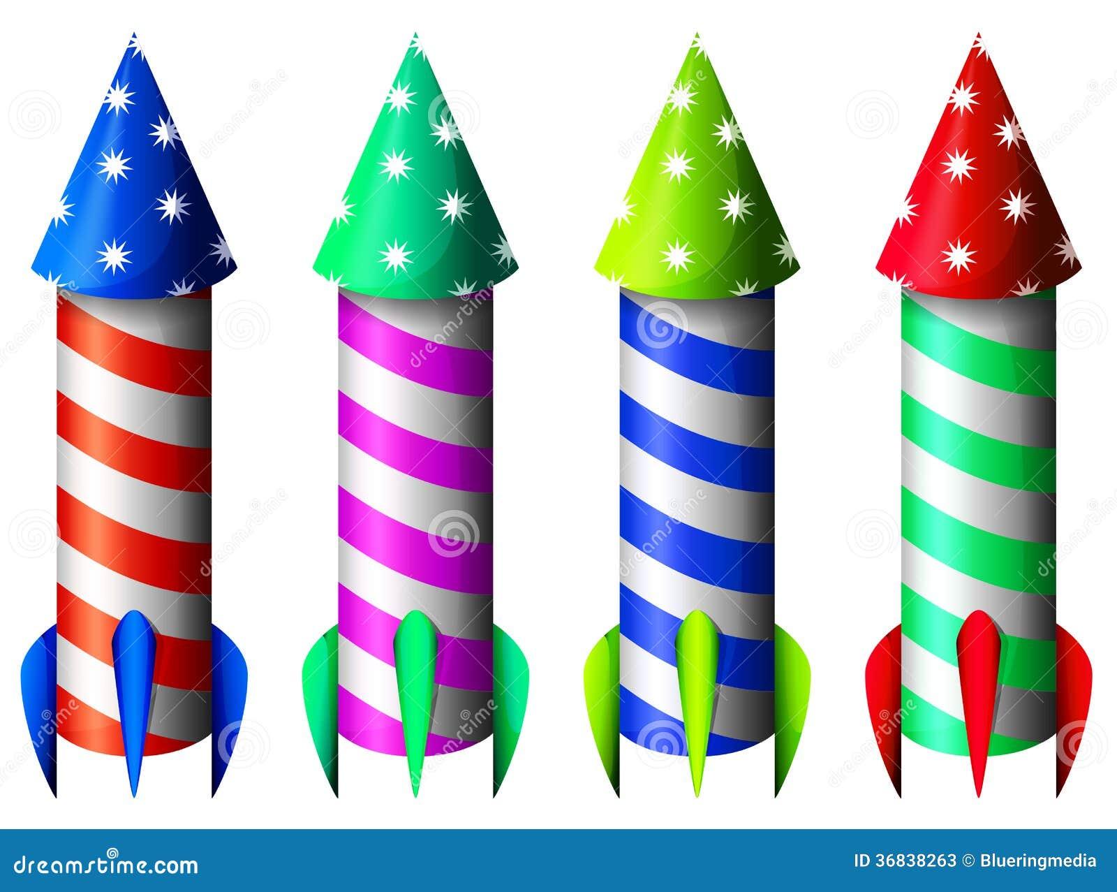 Displaying 19> Images For - Bottle Rocket Clip Art...