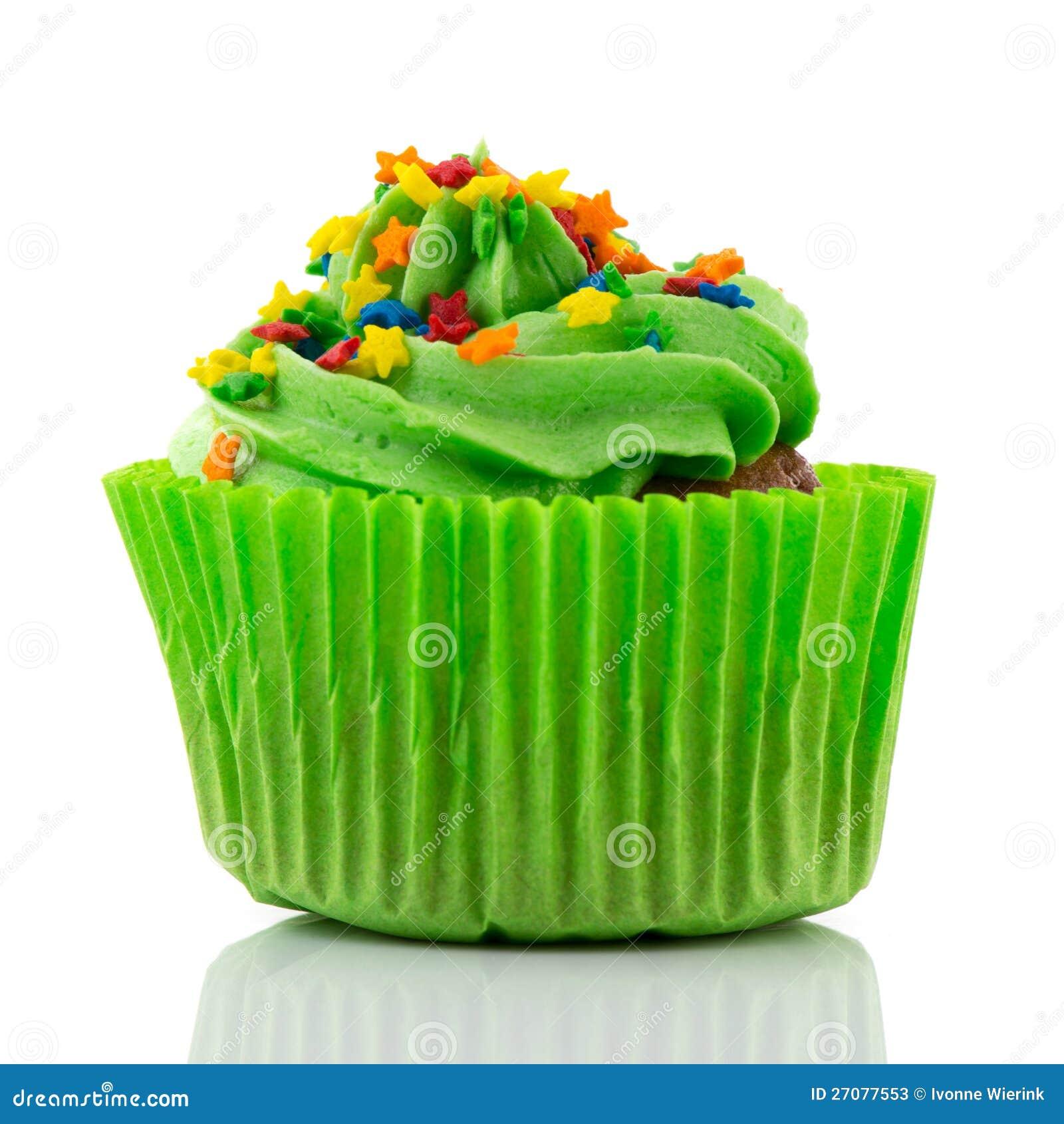 St Patrick Birthday Cake Ideas