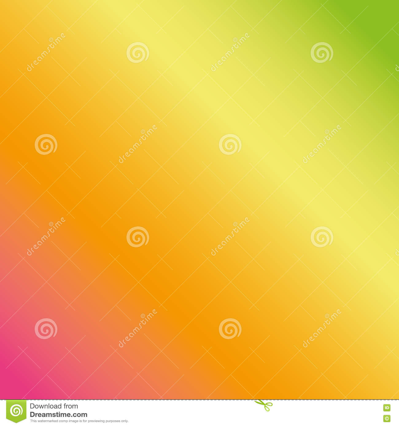 Colorful Smooth Gradient, Color Background, Colorful Wallpaper. Pink ...