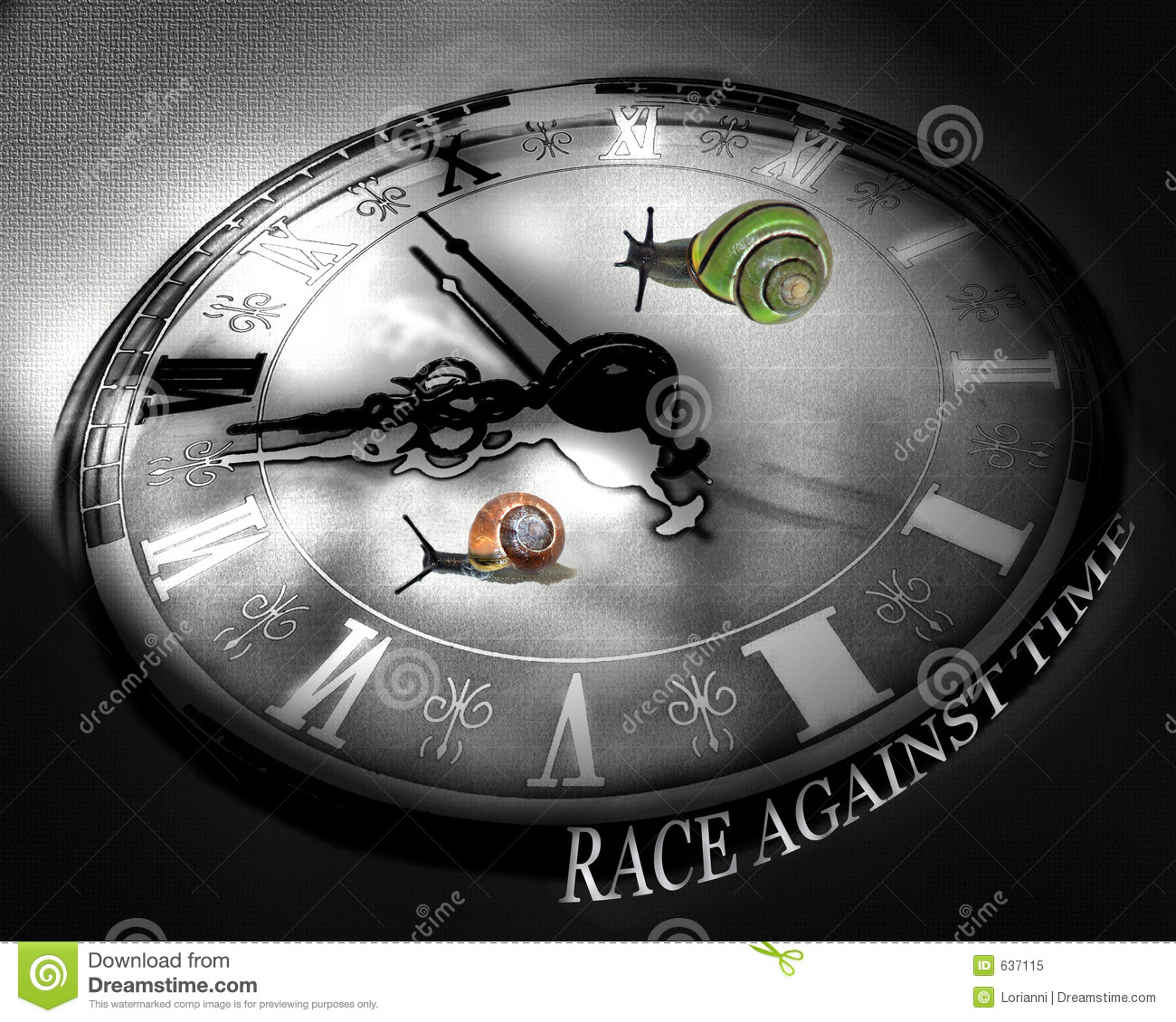 racing against your heart Free college essay racing against your heart racing against your heart friedman, m  & roseman, rh (1959) association of specific over behavior pattern with blood and cardiovascular.