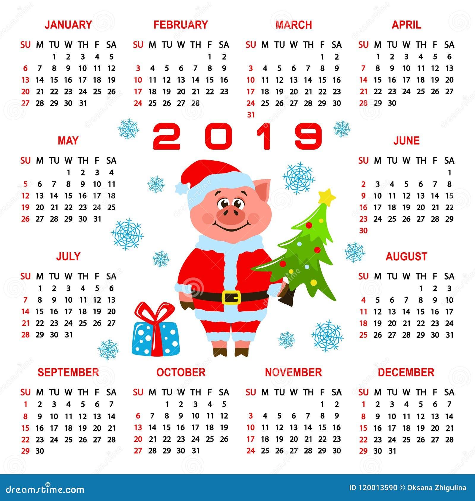 Christmas gifts online chennai fm