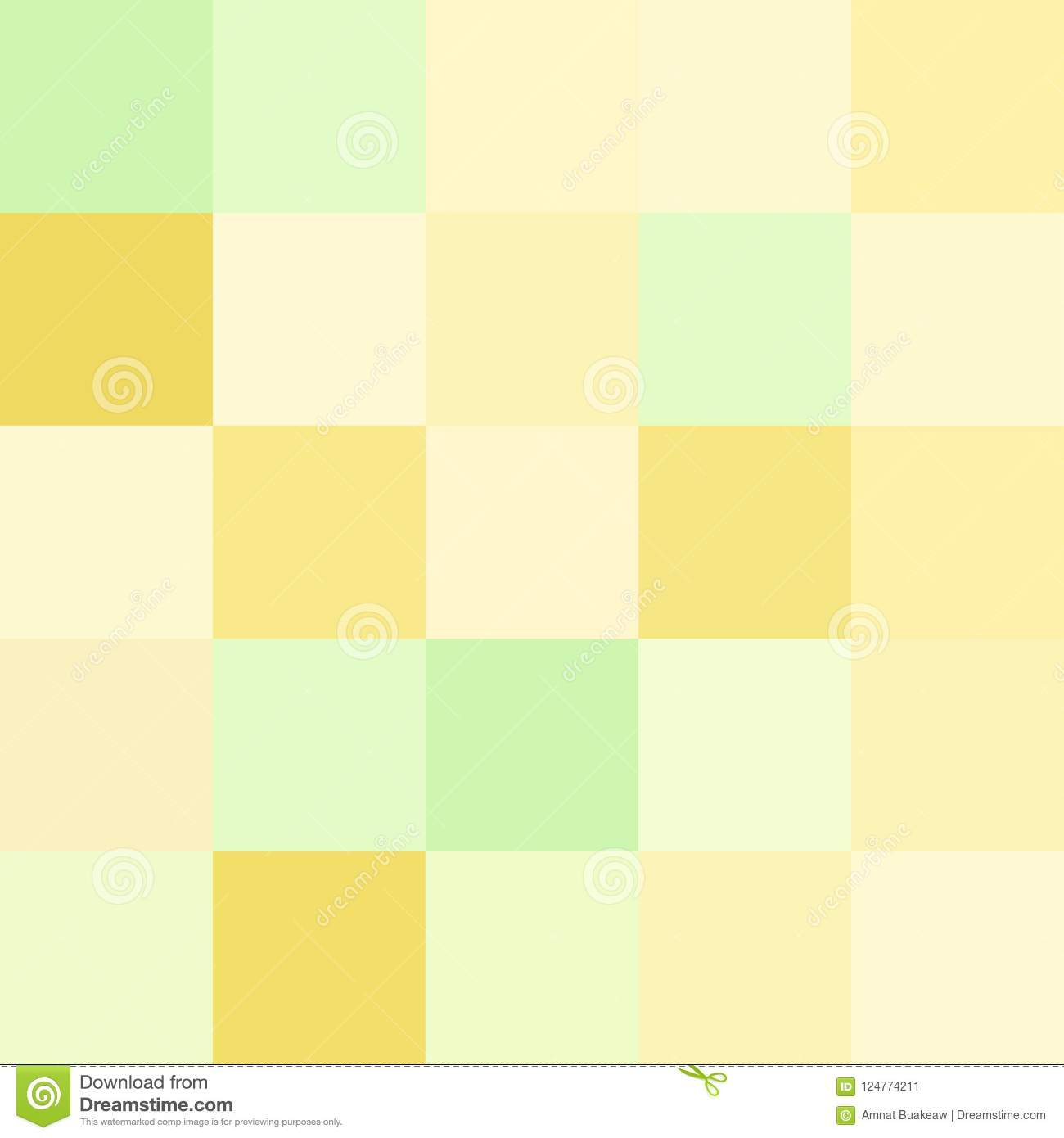 wholesale dealer 663a3 8b919 The colorful squares colors yellow green, block soft pastel bright color,  colorful checkered pattern multi color rainbow, colorful cubes square  polygon ...