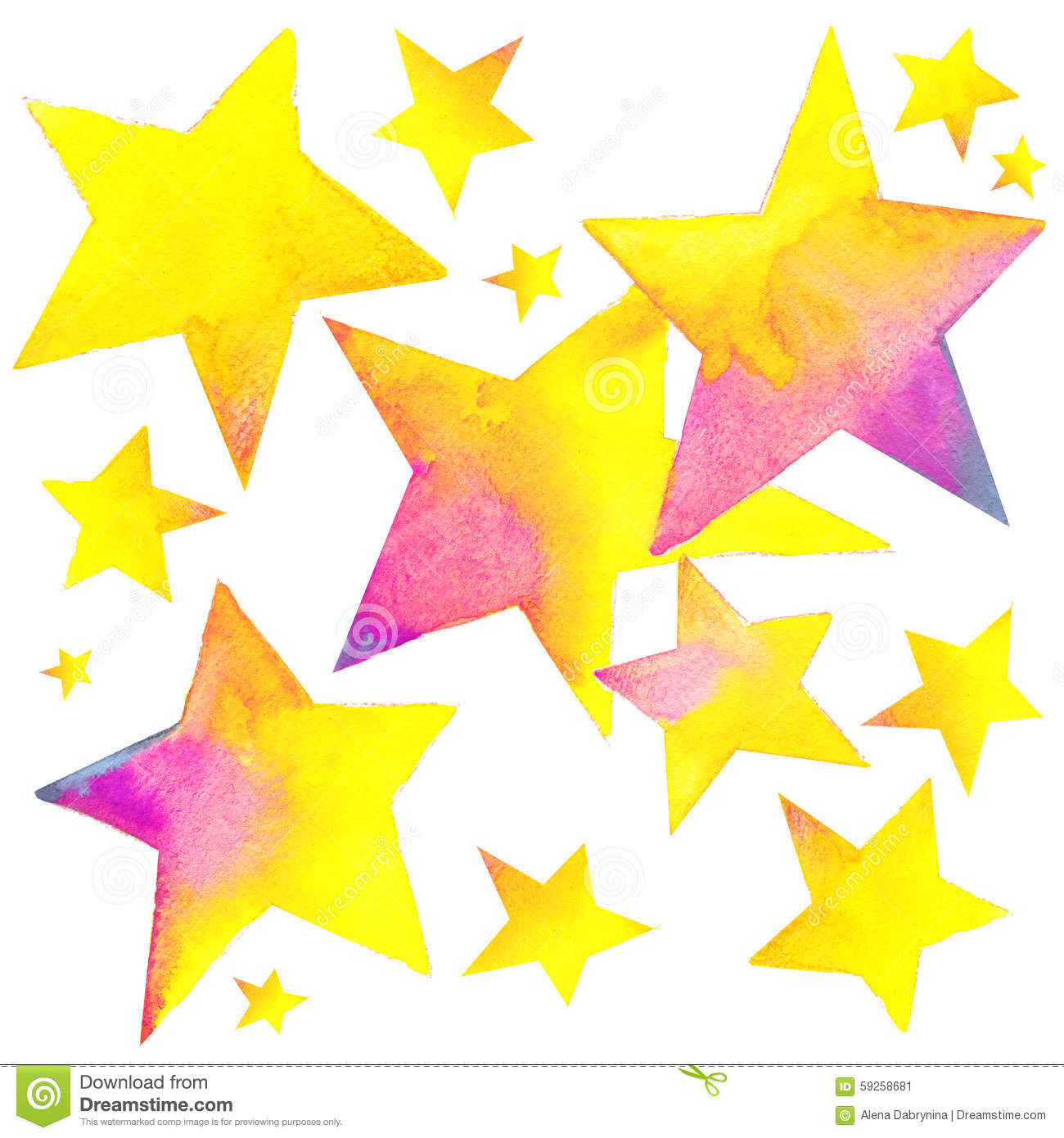 Stars for kids images galleries with for Images of stars for kids